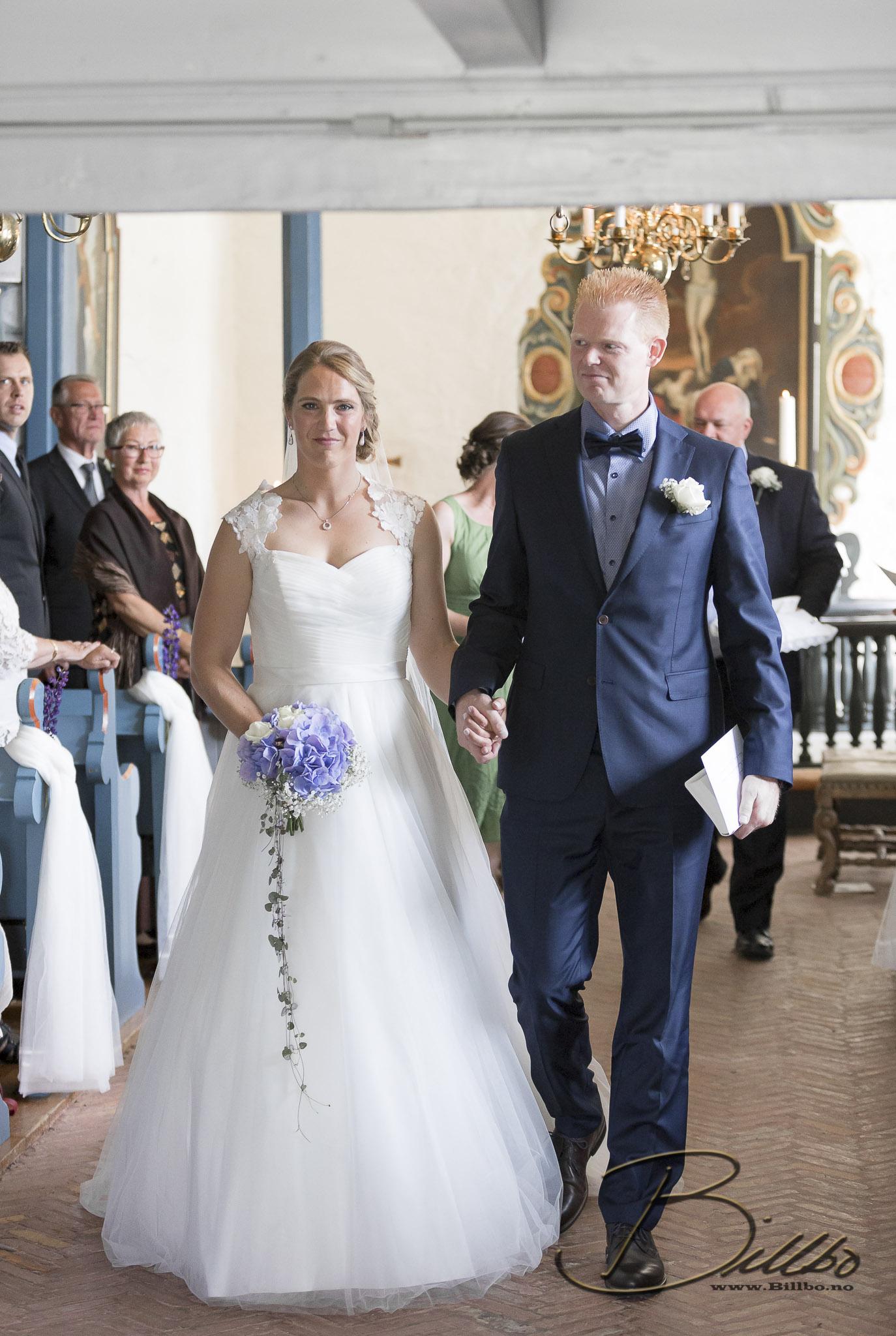 Bryllup Henning og Tine-10