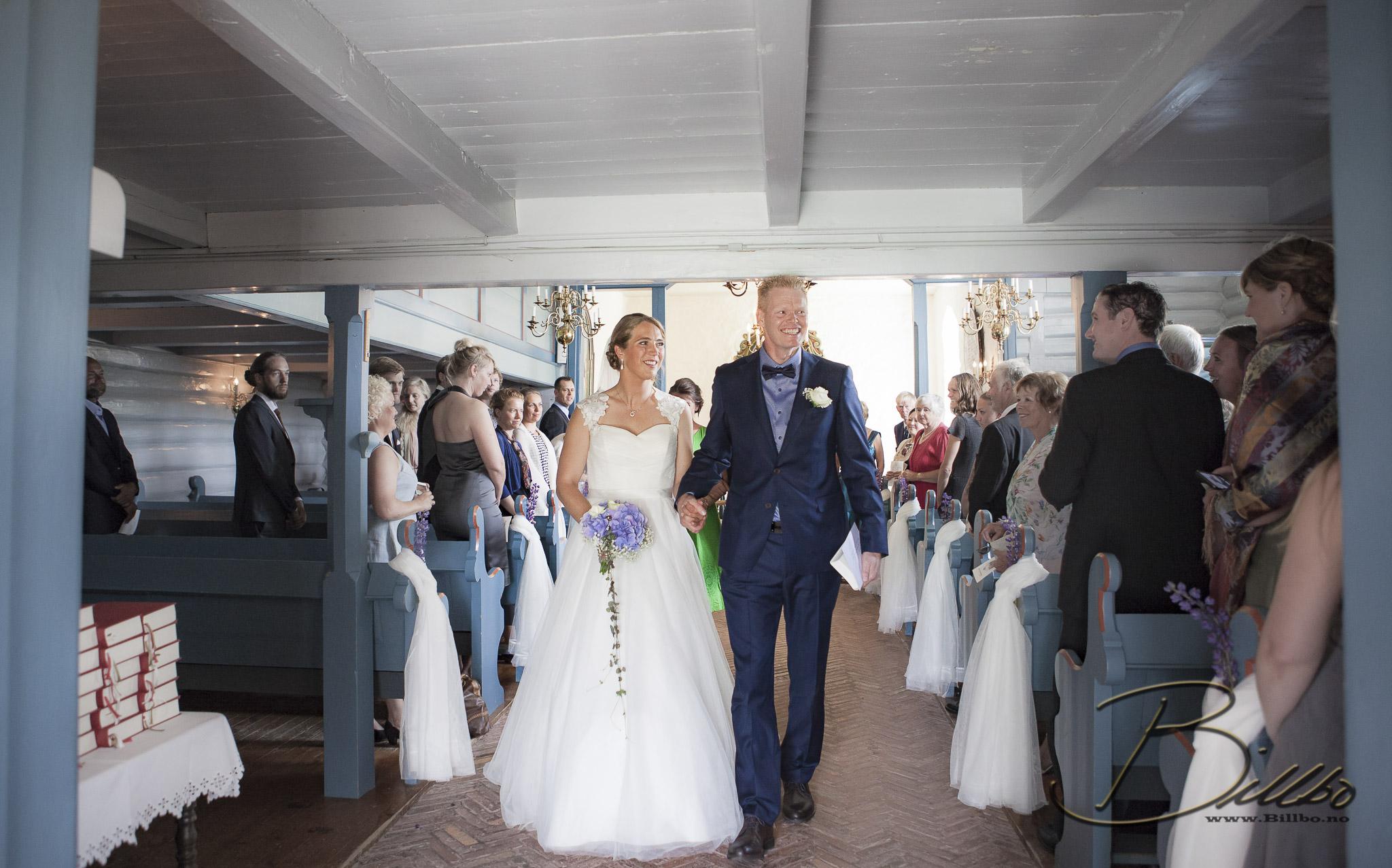 Bryllup Henning og Tine-11