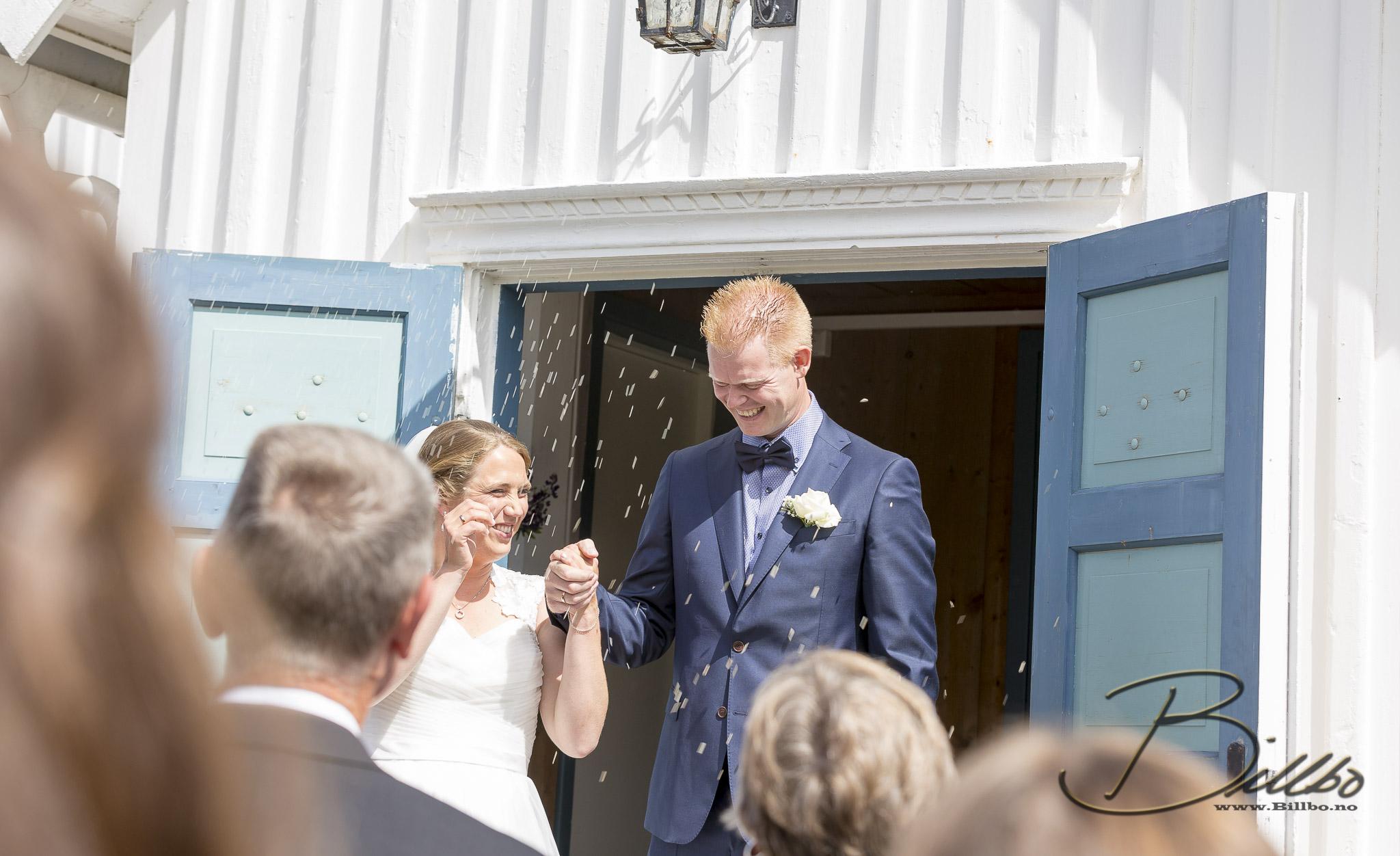Bryllup Henning og Tine-12
