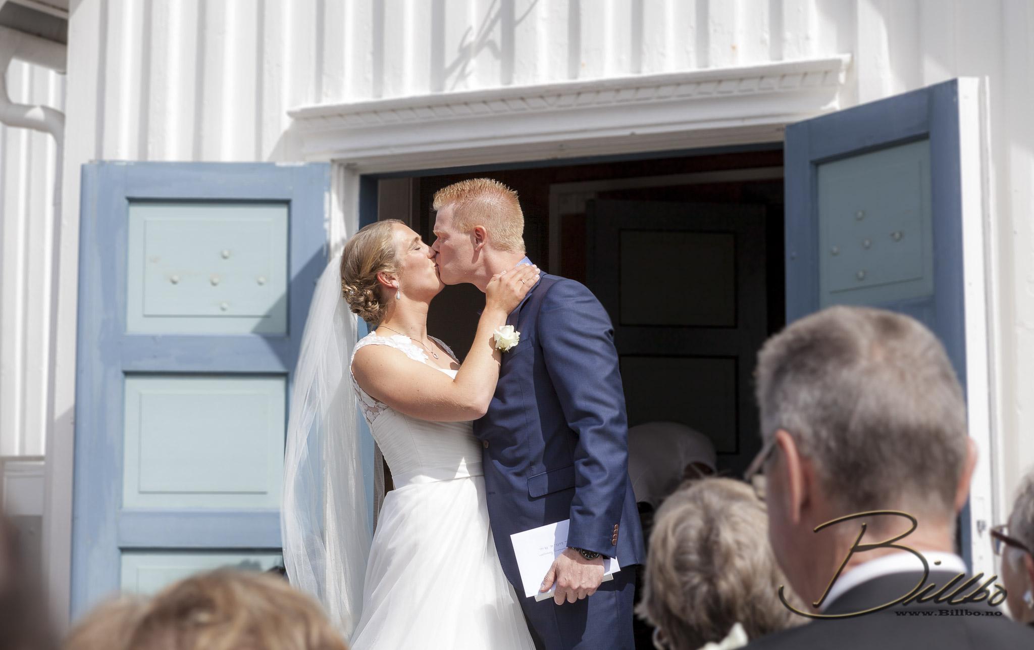 Bryllup Henning og Tine-14