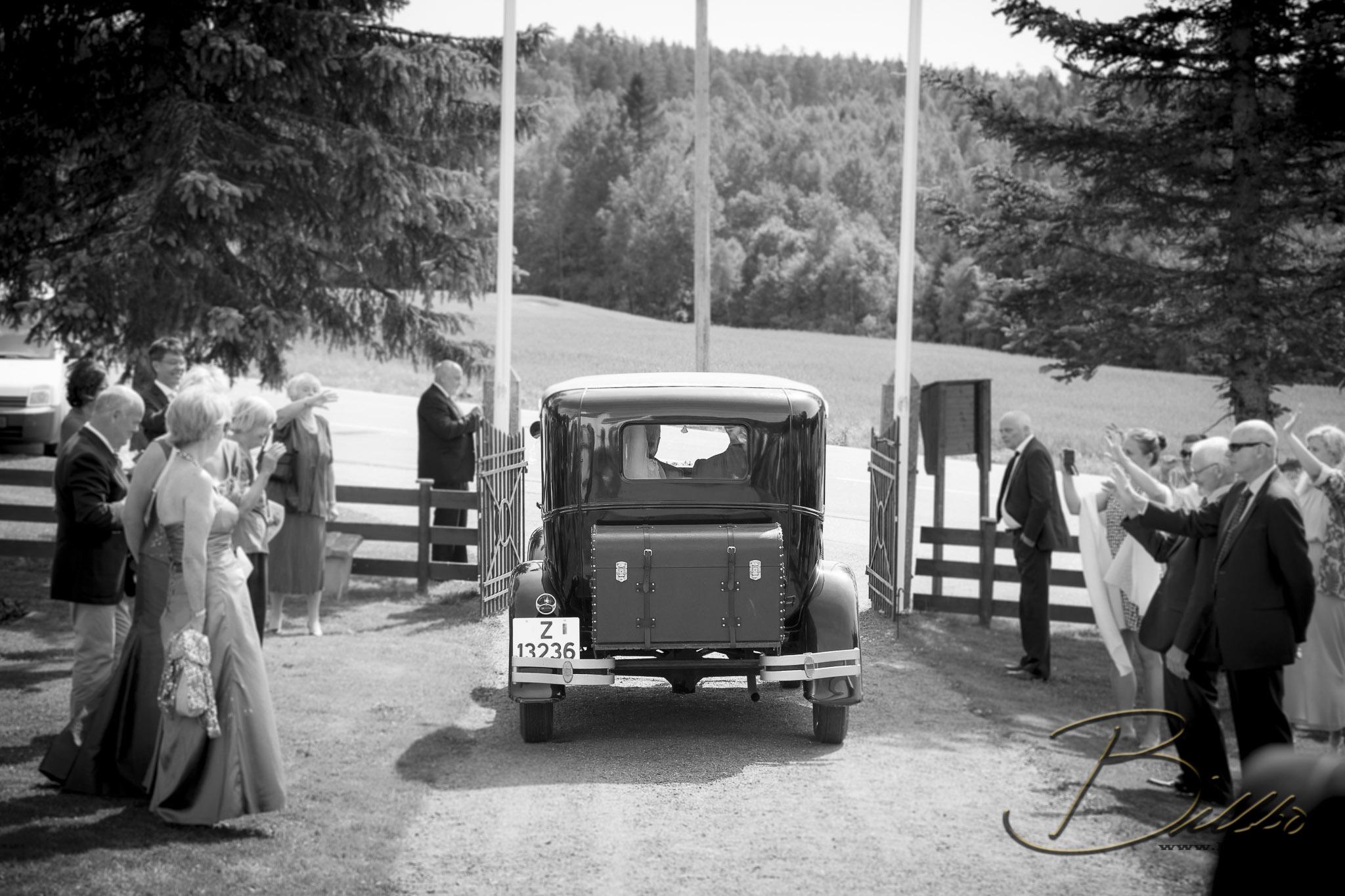 Bryllup Henning og Tine-16