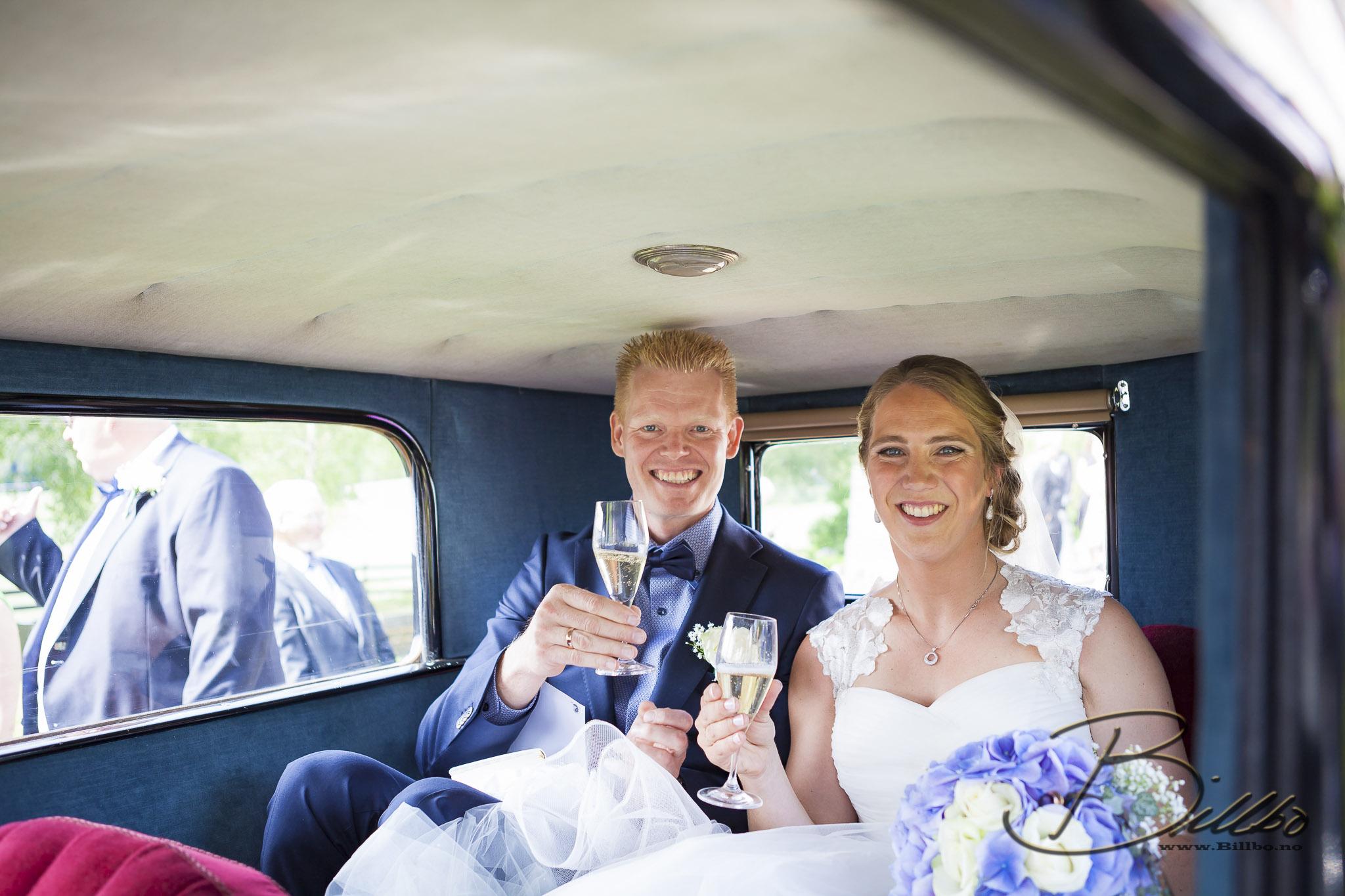 Bryllup Henning og Tine-19