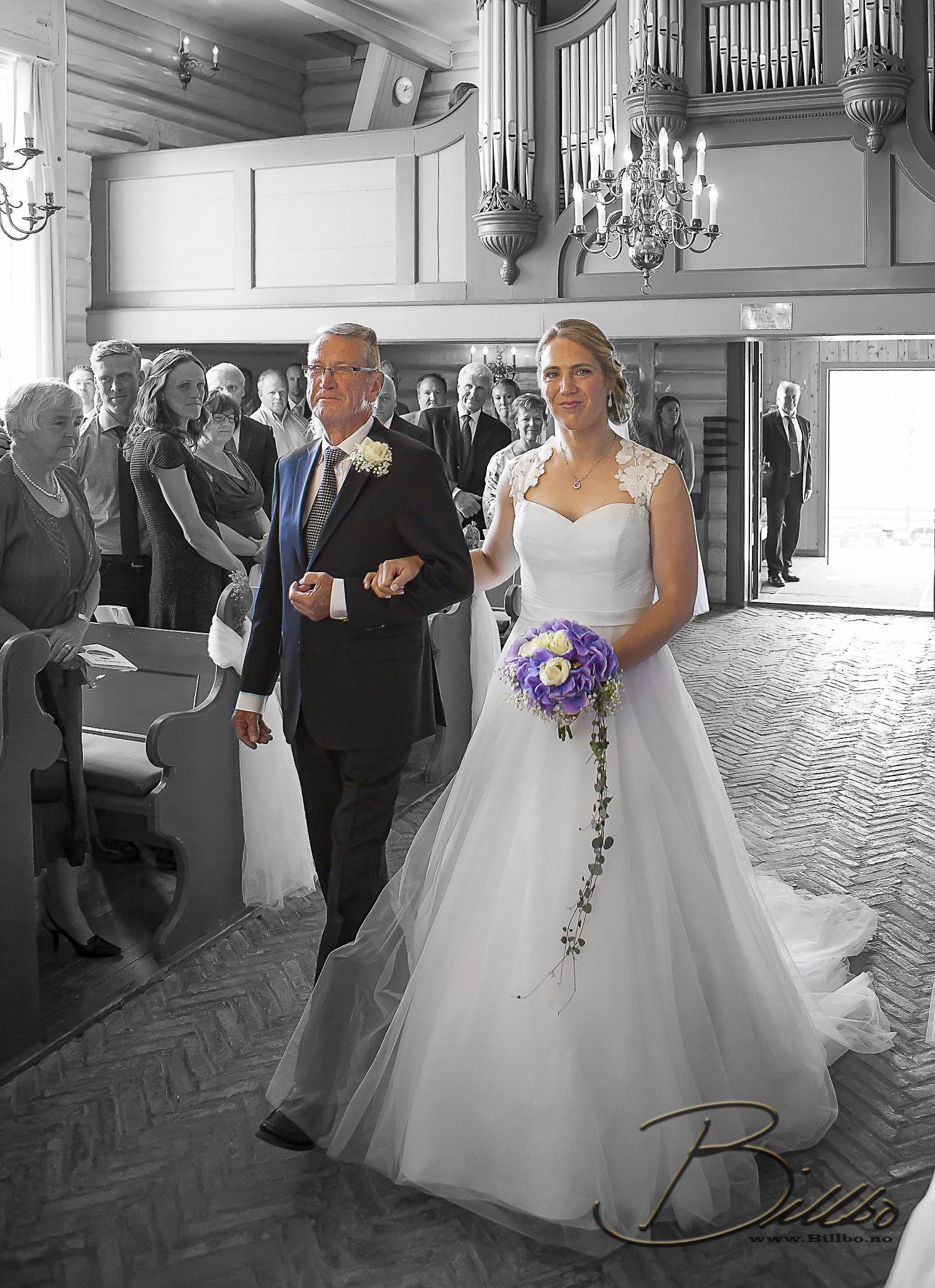 Bryllup Henning og Tine-2