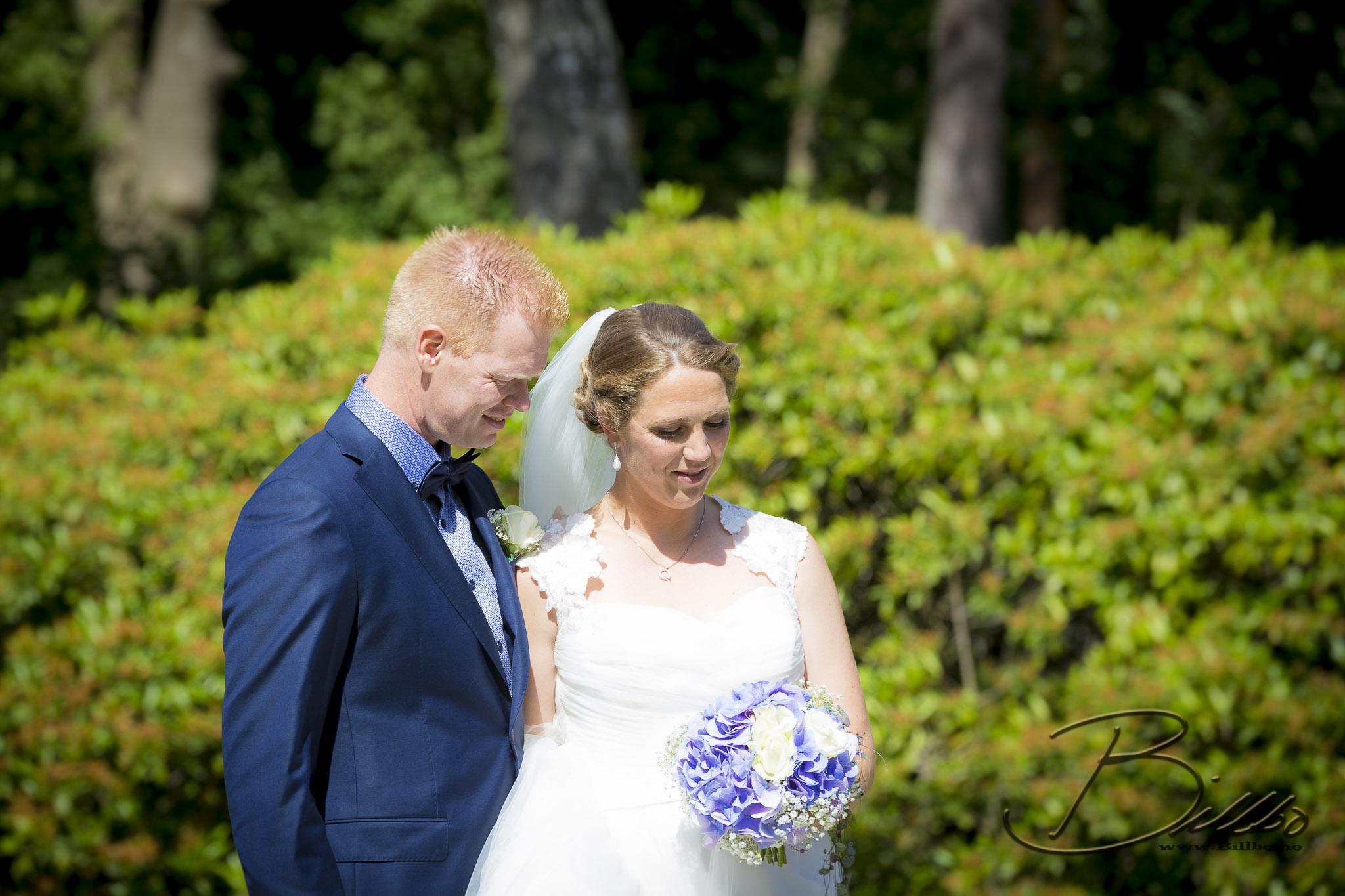 Bryllup Henning og Tine-20