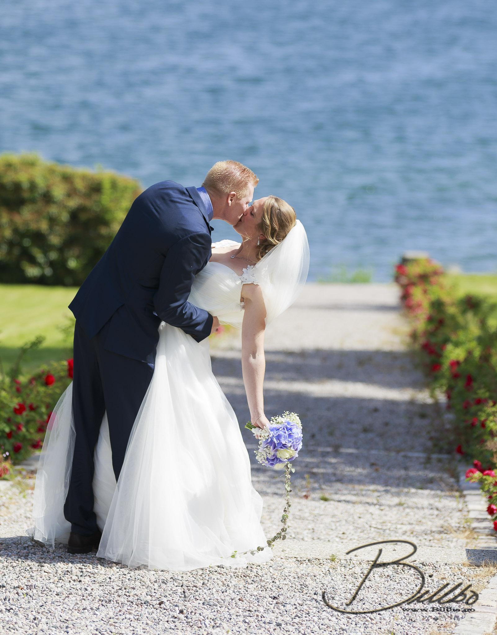 Bryllup Henning og Tine-21