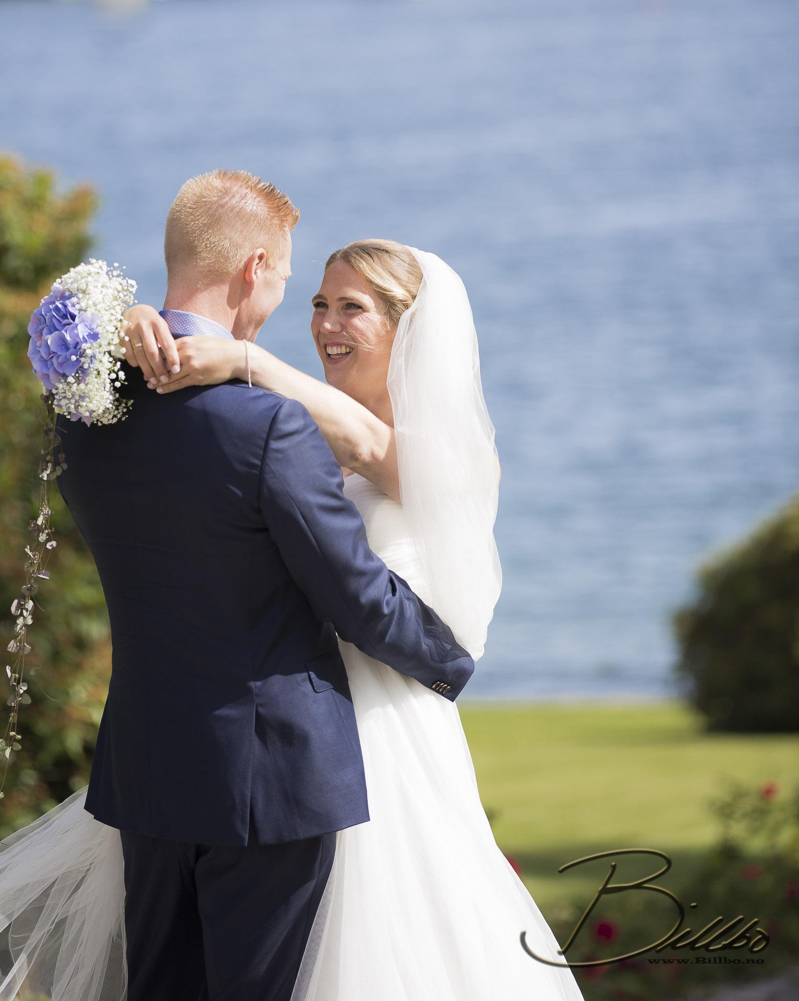 Bryllup Henning og Tine-22