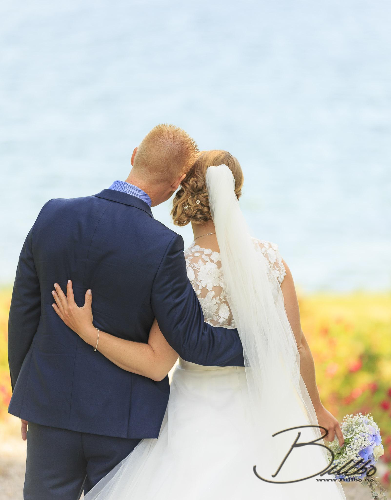 Bryllup Henning og Tine-23