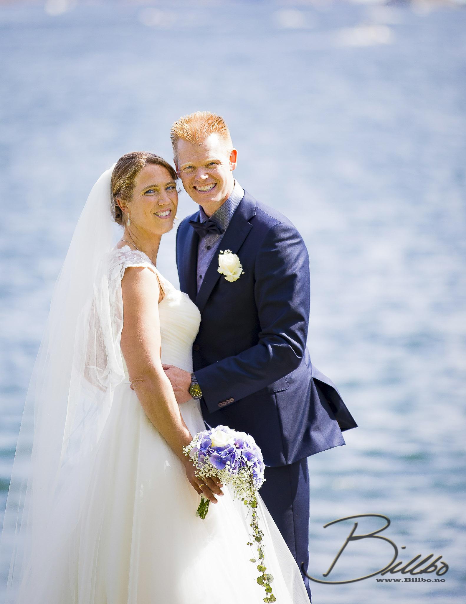Bryllup Henning og Tine-24