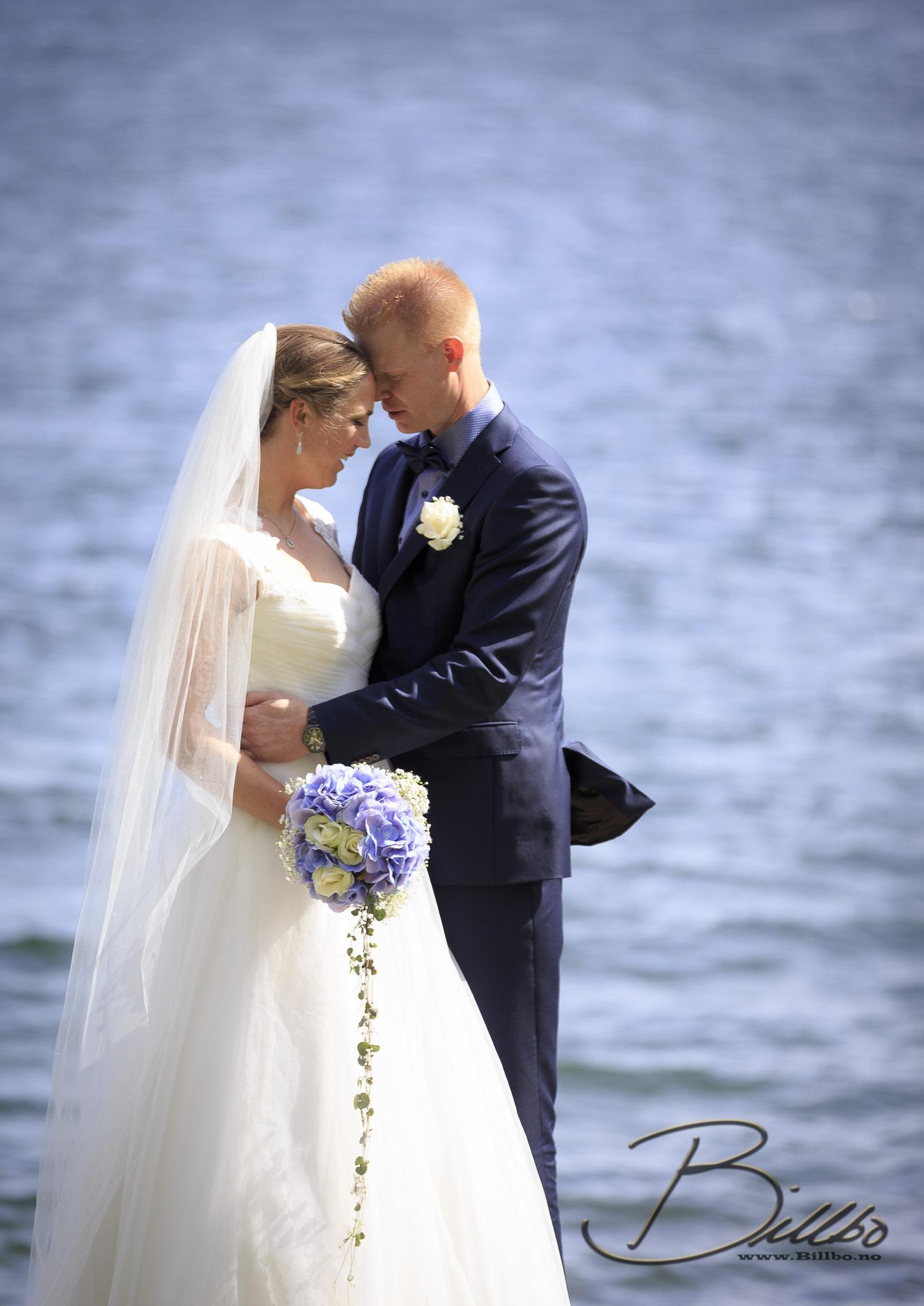 Bryllup Henning og Tine-25