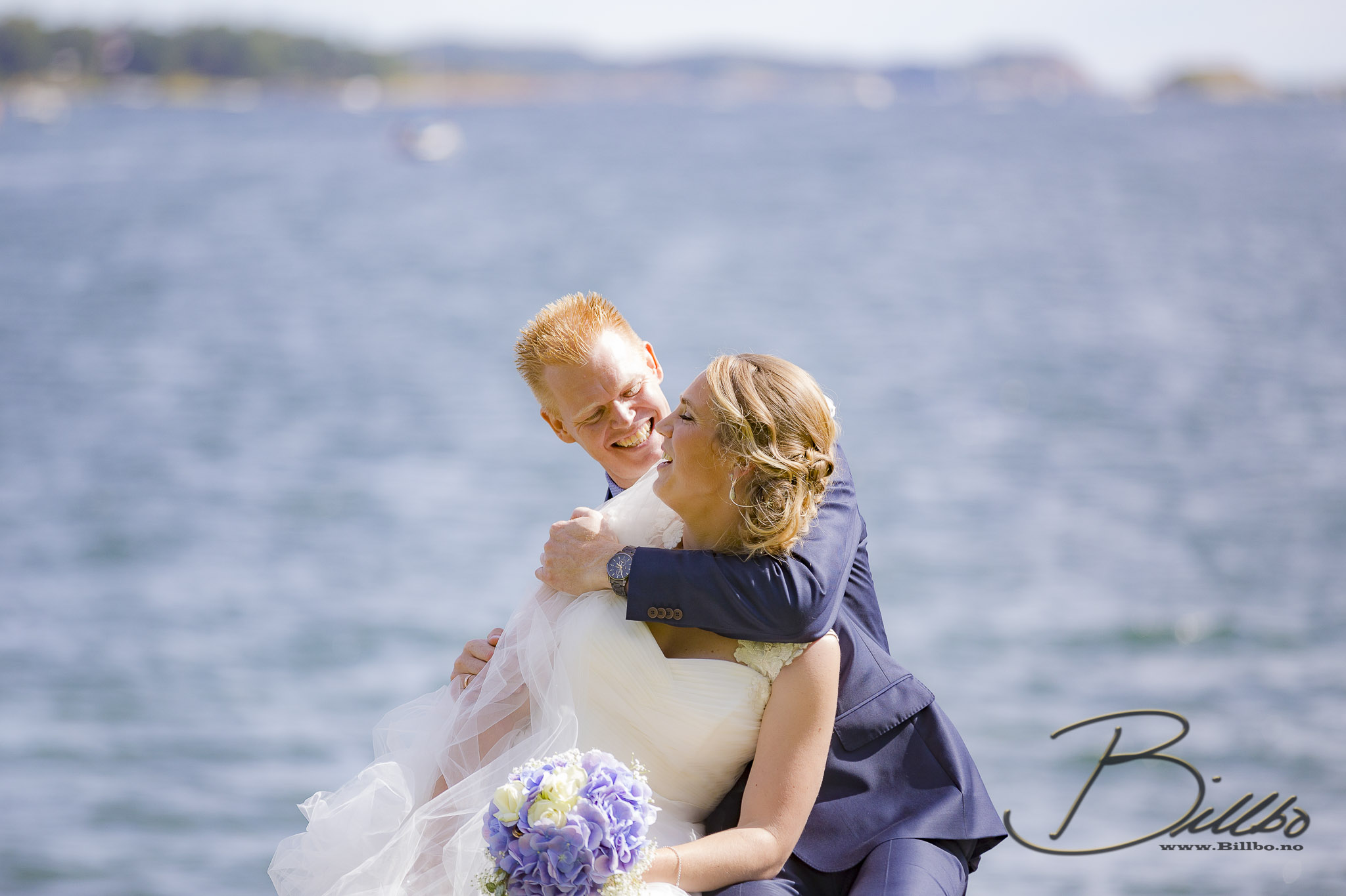 Bryllup Henning og Tine-26