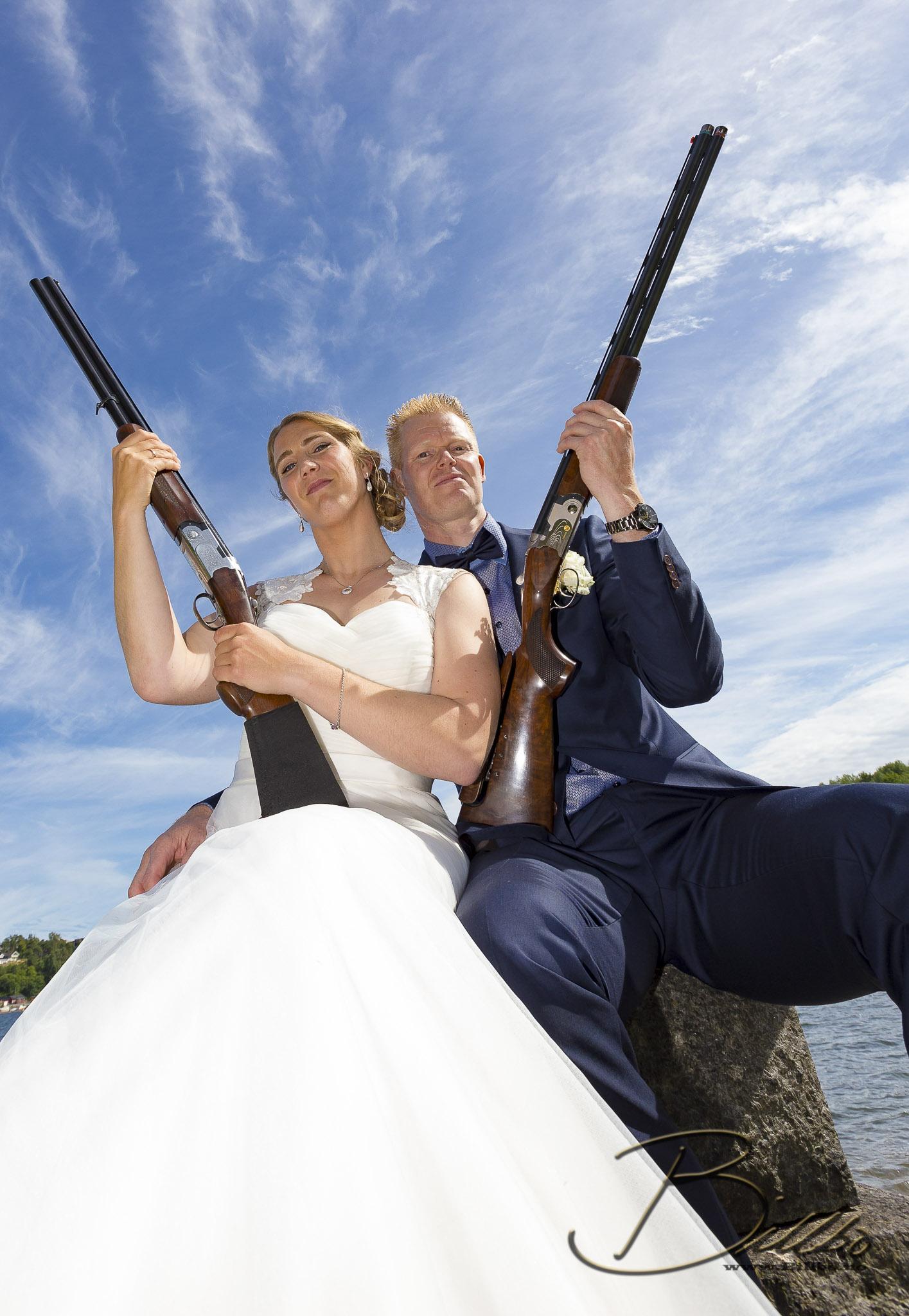 Bryllup Henning og Tine-27