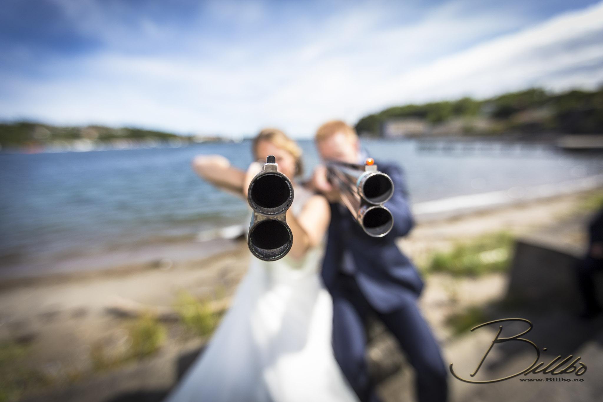 Bryllup Henning og Tine-28