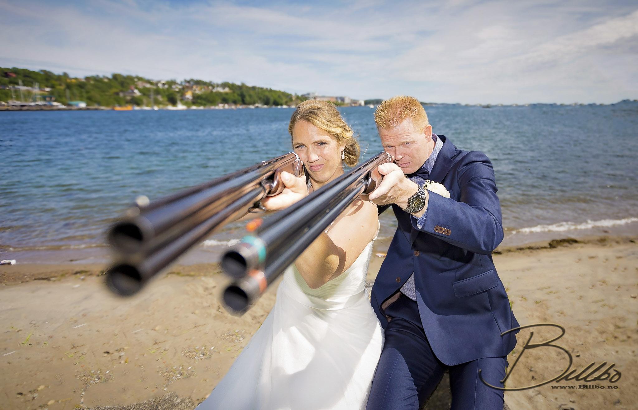 Bryllup Henning og Tine-29