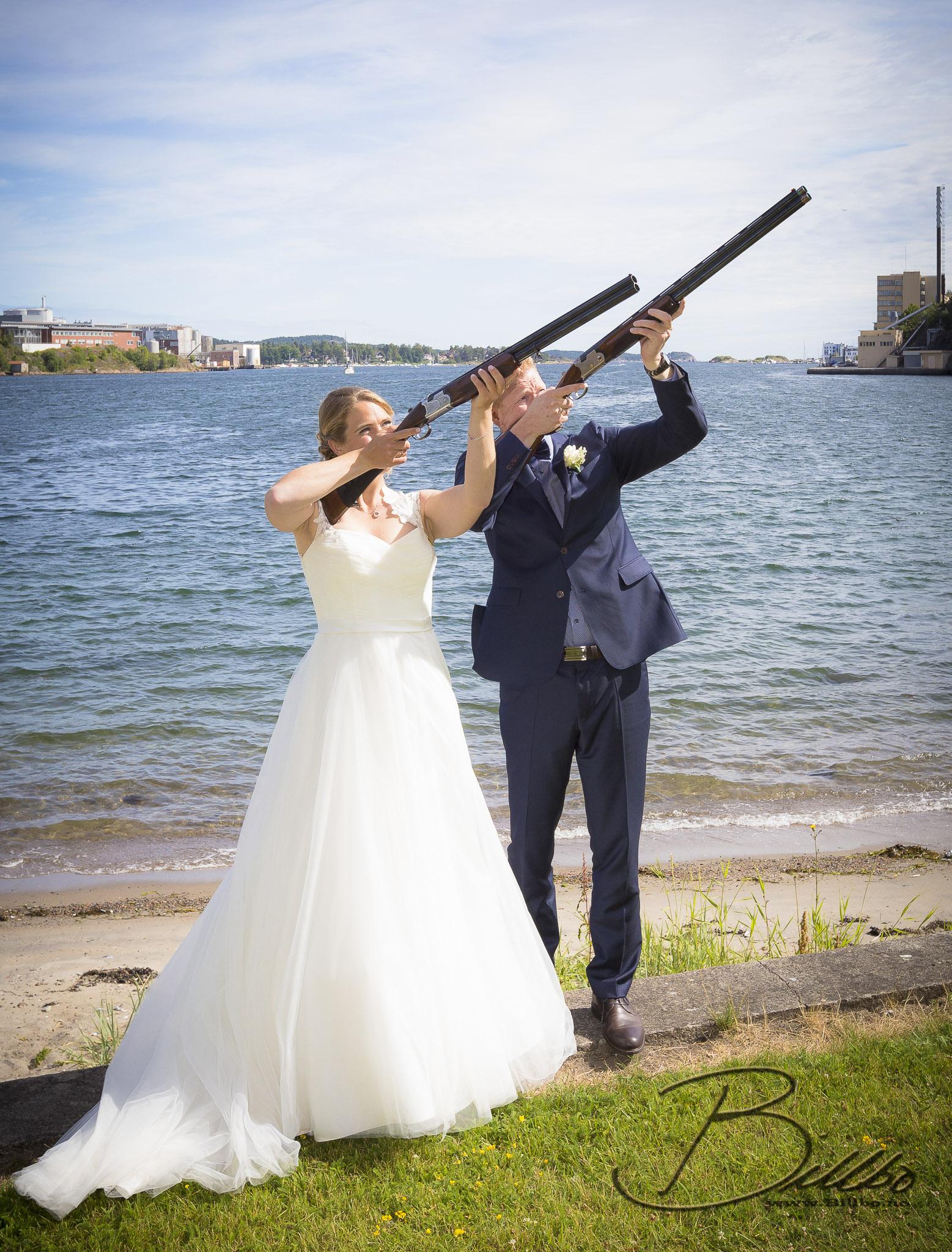 Bryllup Henning og Tine-30
