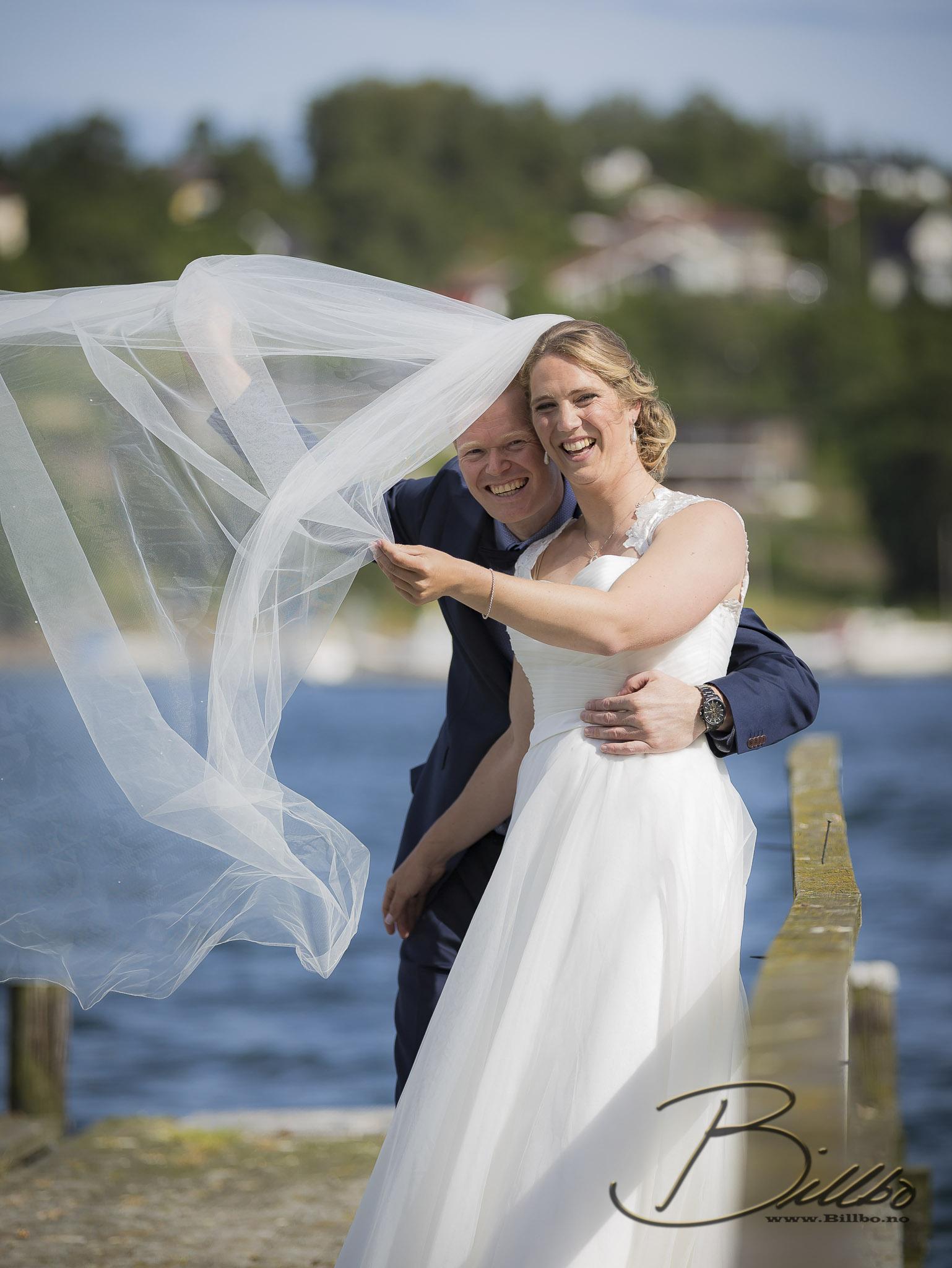 Bryllup Henning og Tine-32
