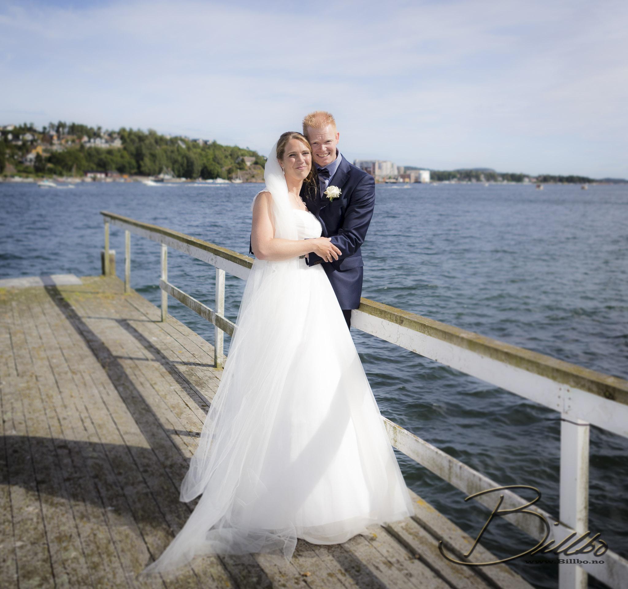 Bryllup Henning og Tine-33