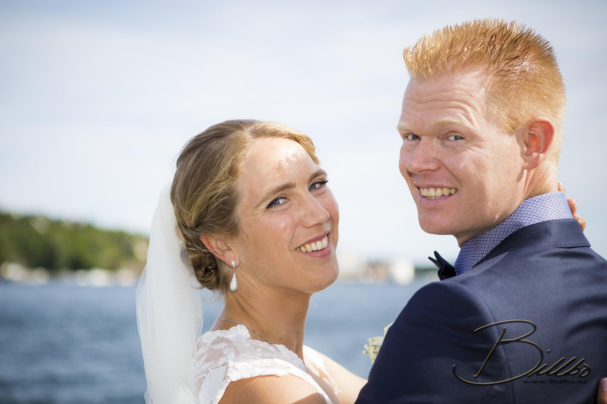 Bryllup Henning og Tine-34