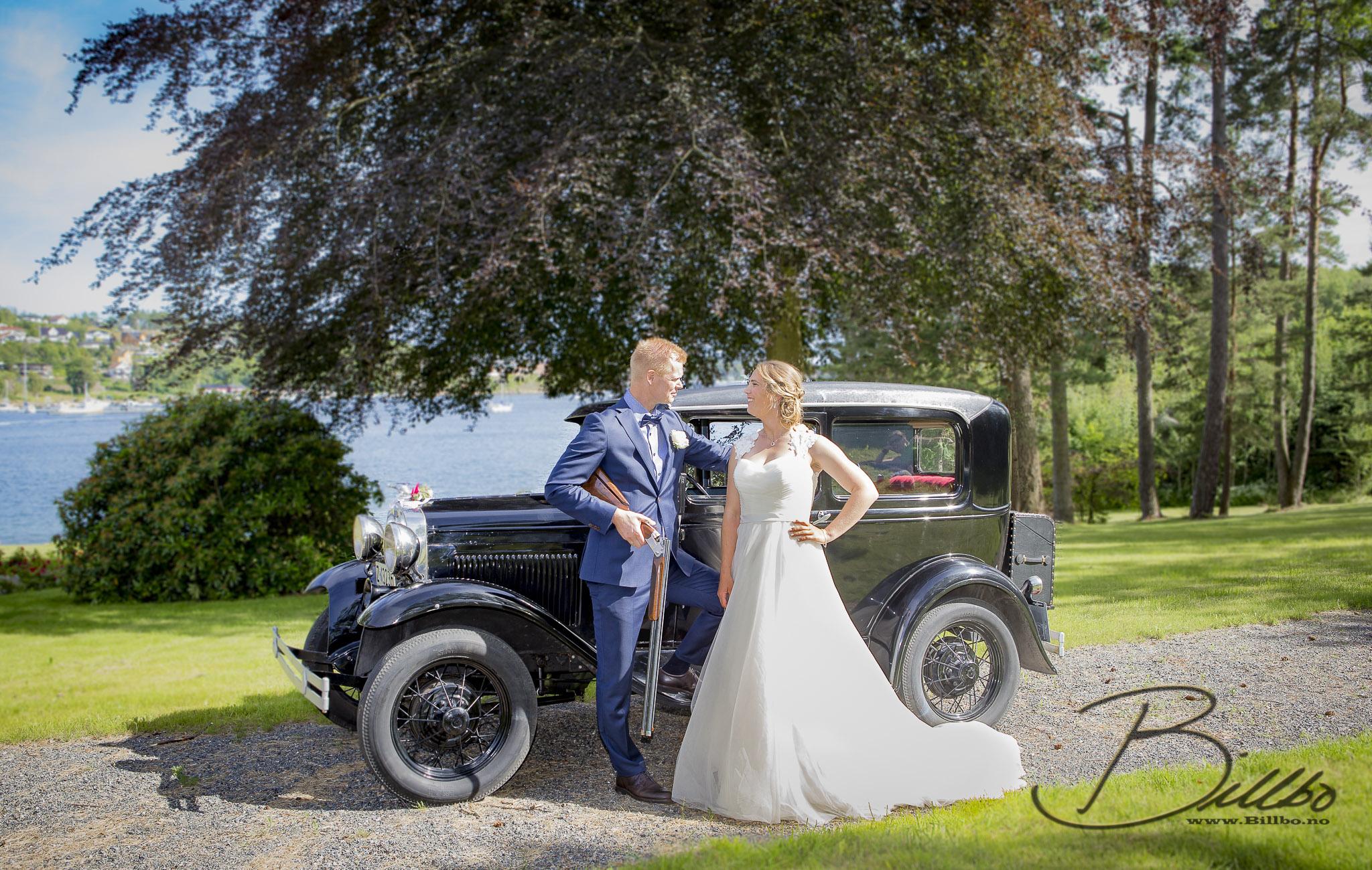 Bryllup Henning og Tine-35
