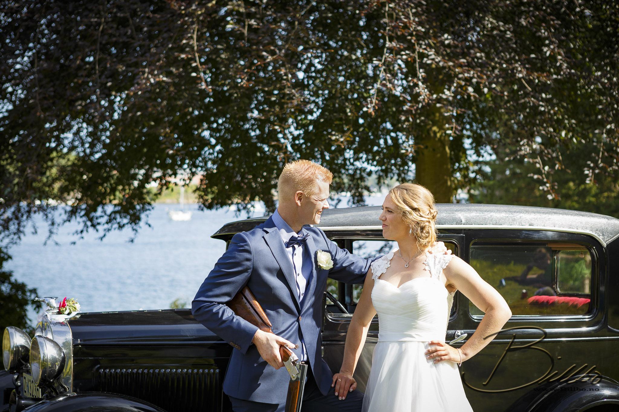 Bryllup Henning og Tine-36