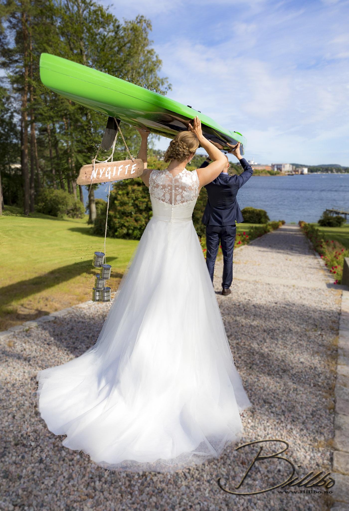 Bryllup Henning og Tine-39