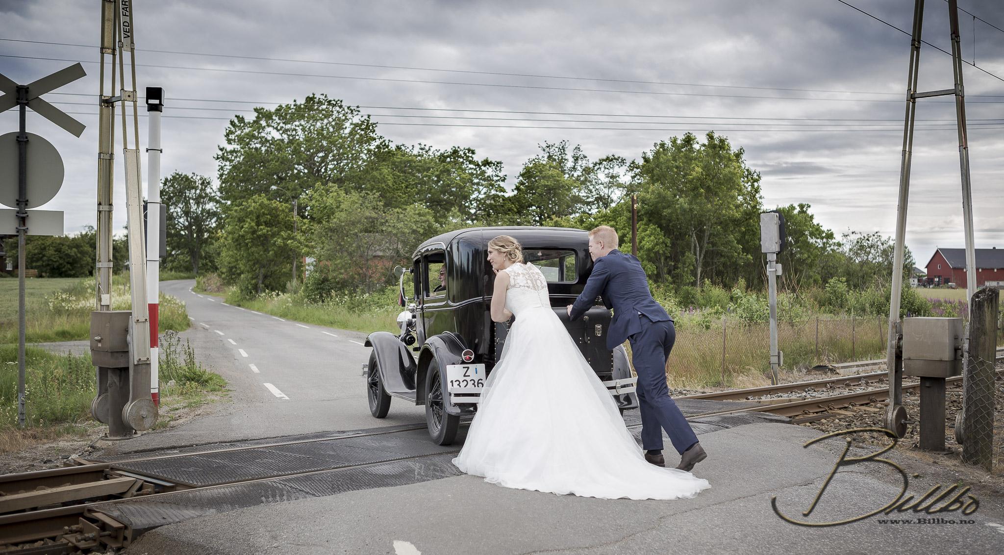 Bryllup Henning og Tine-41
