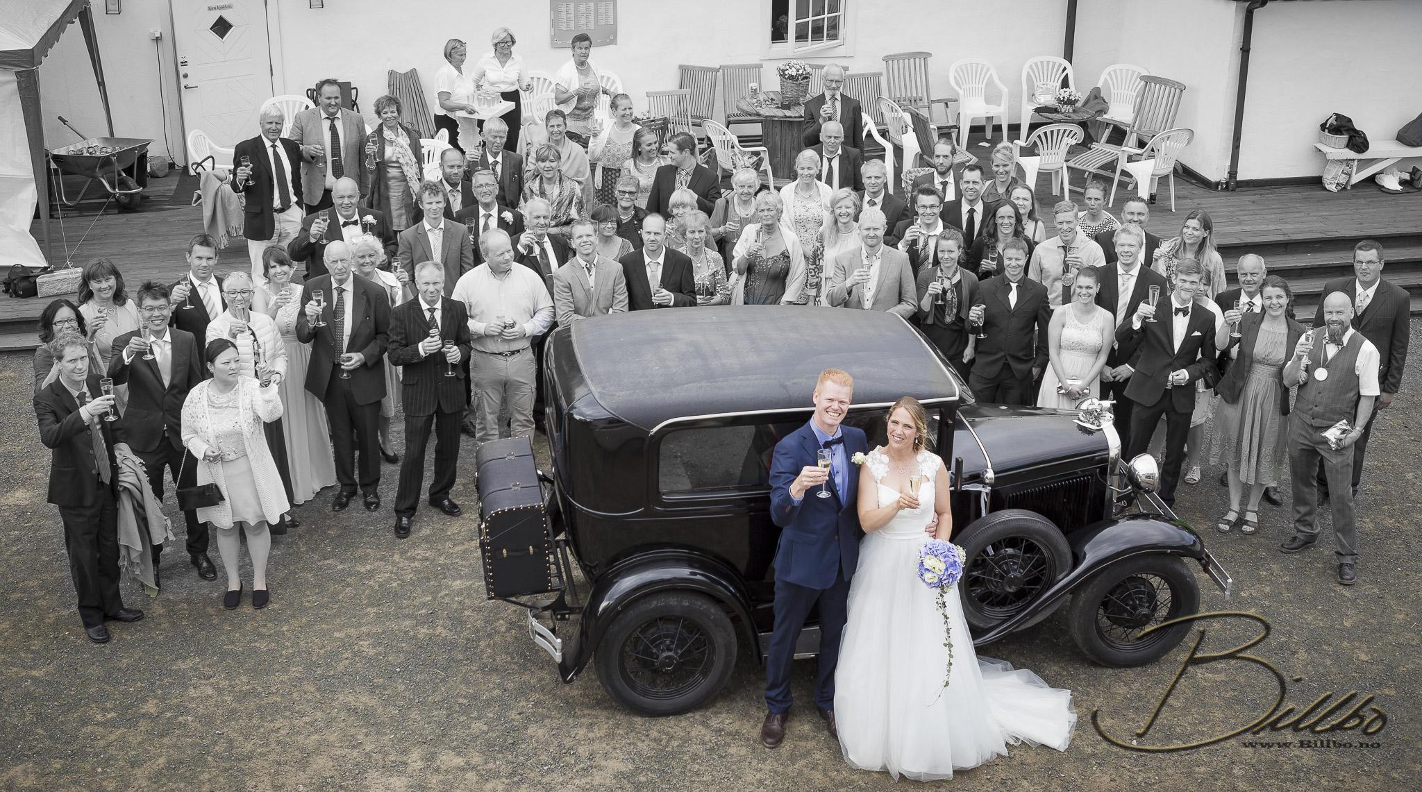 Bryllup Henning og Tine-42