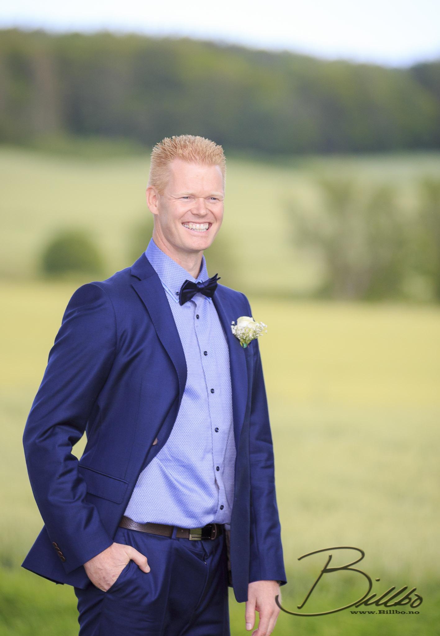 Bryllup Henning og Tine-47