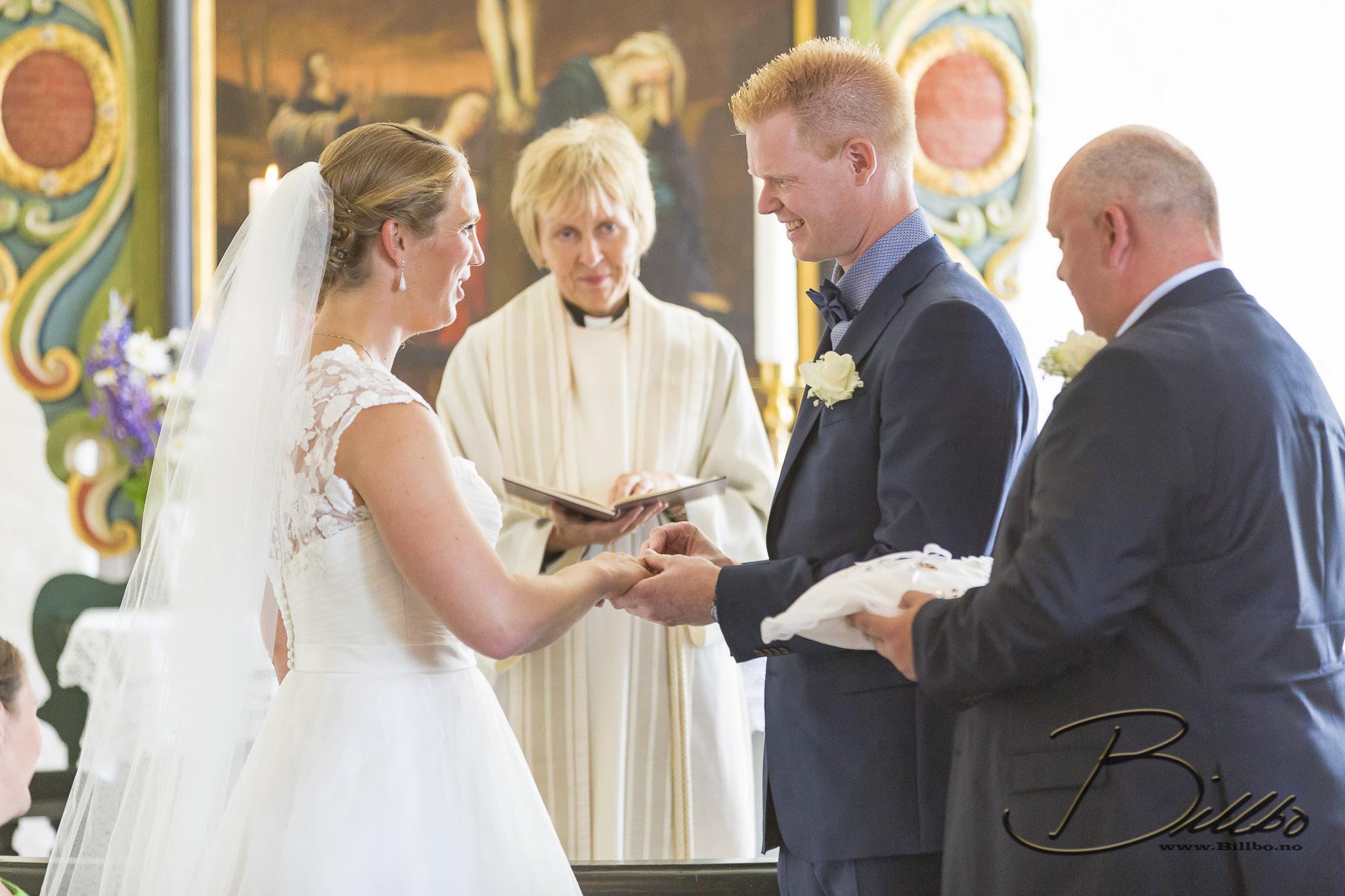 Bryllup Henning og Tine-5
