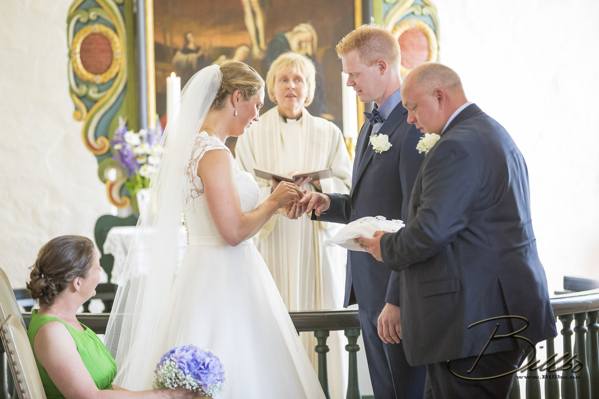 Bryllup Henning og Tine-6