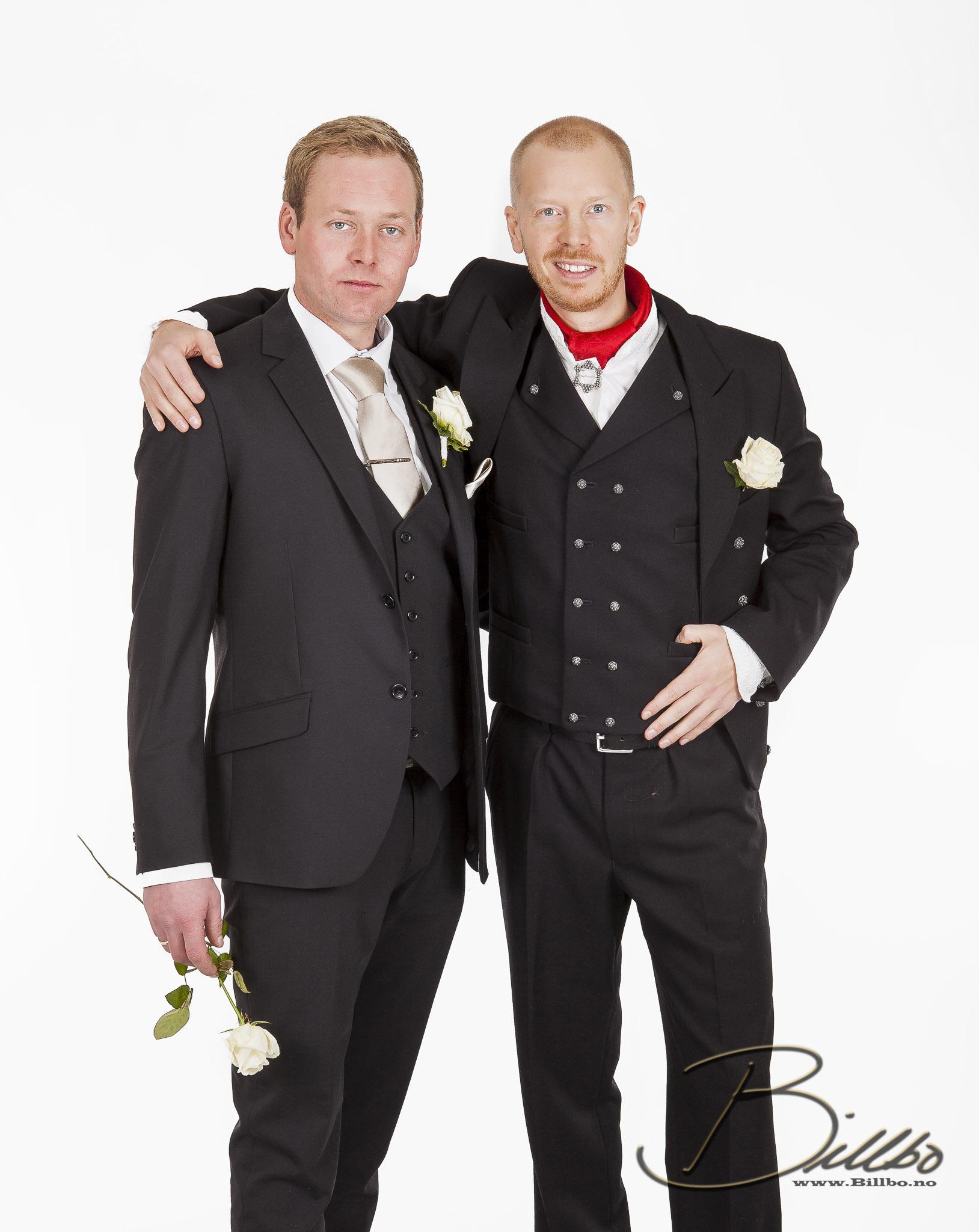 Bryllup Inge og Elisabeth-11