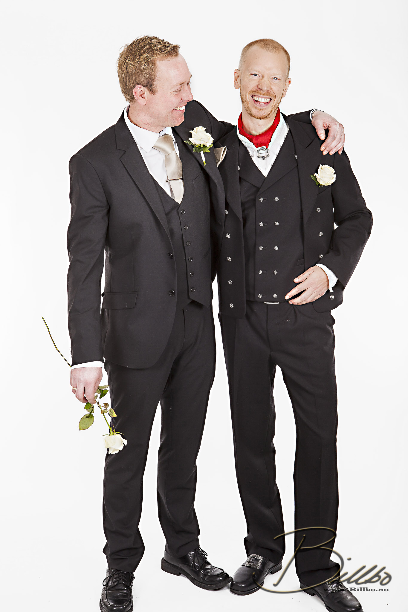 Bryllup Inge og Elisabeth-12