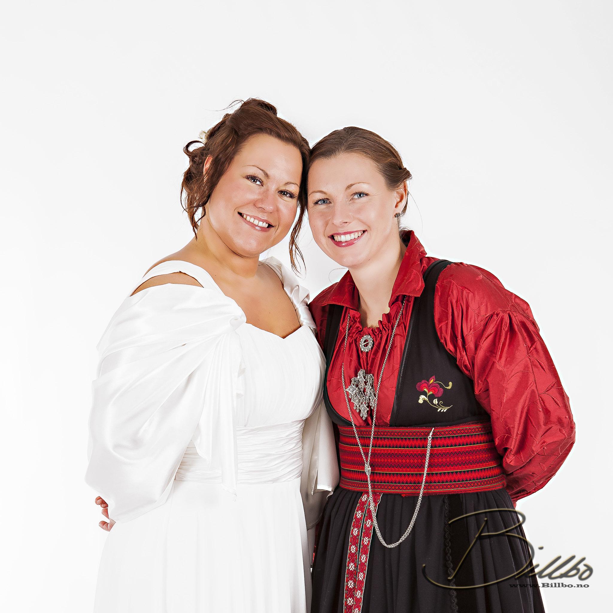 Bryllup Inge og Elisabeth-14