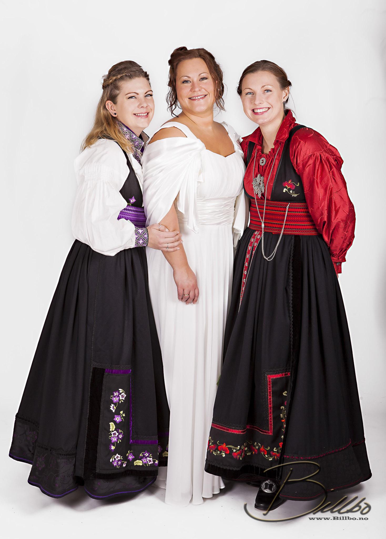 Bryllup Inge og Elisabeth-15