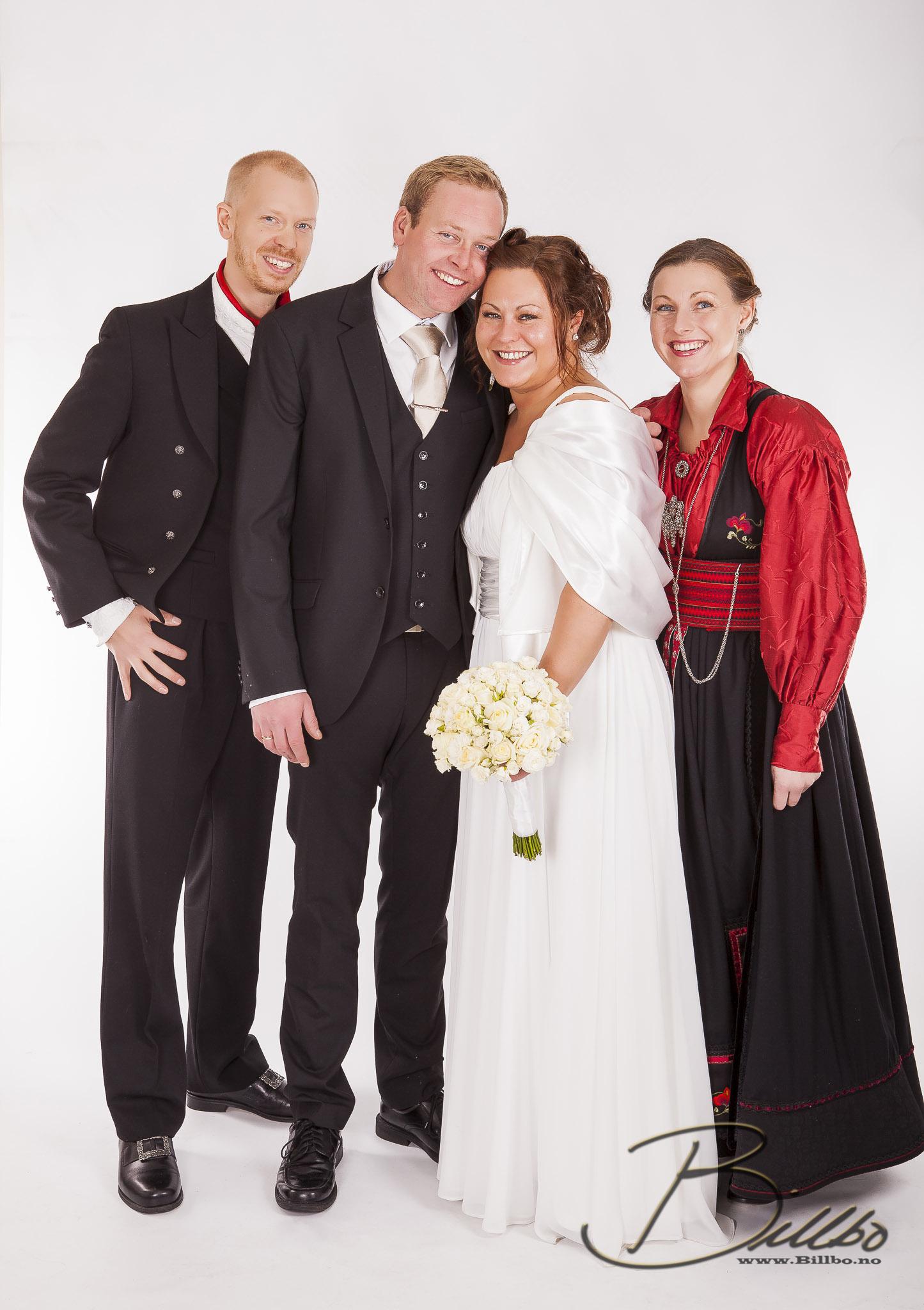 Bryllup Inge og Elisabeth-16