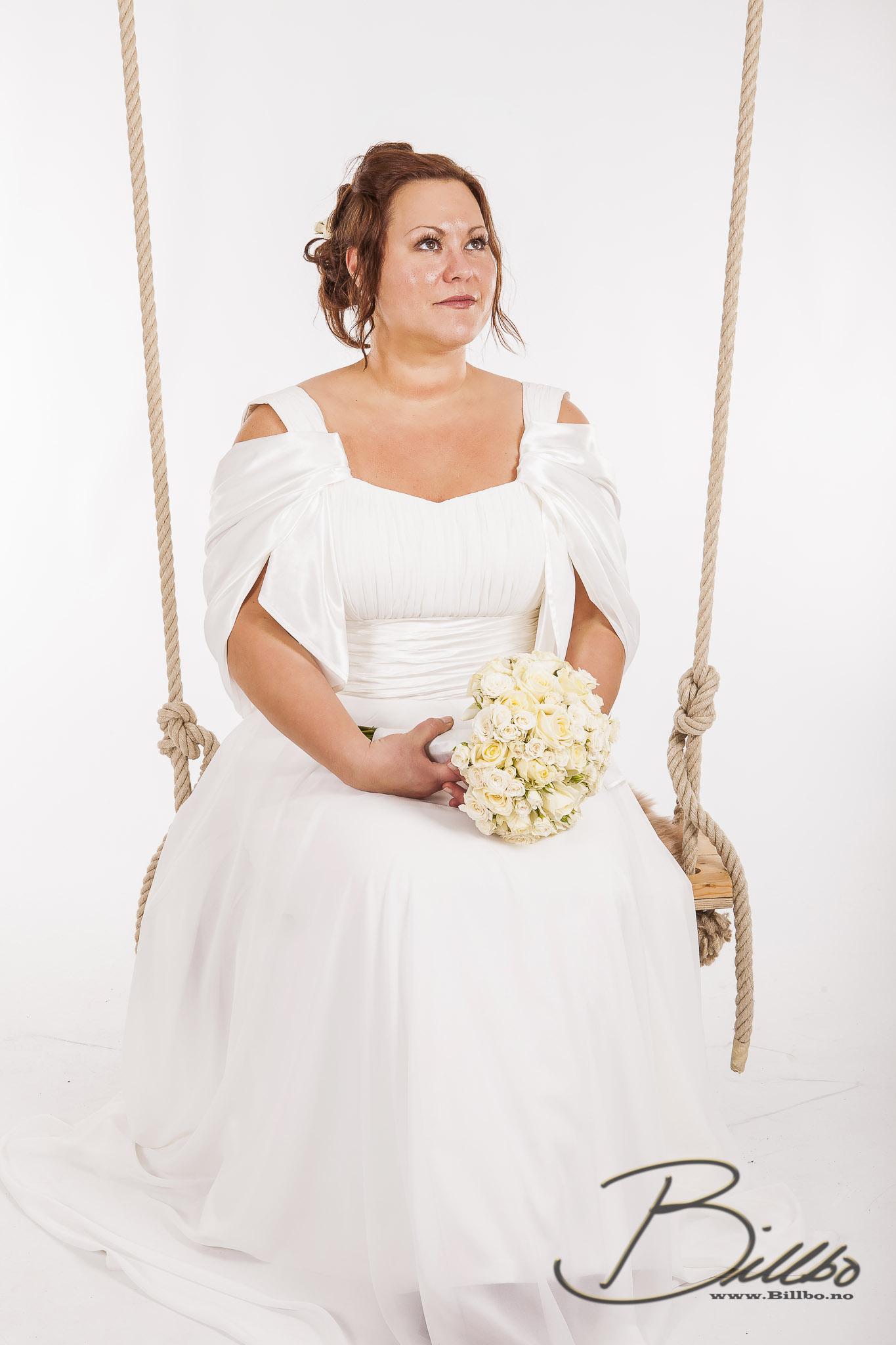 Bryllup Inge og Elisabeth-17