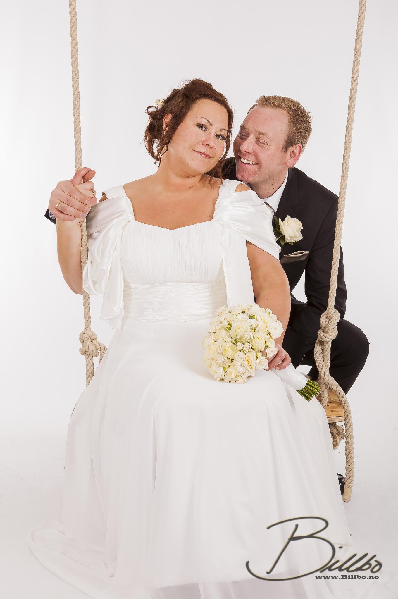 Bryllup Inge og Elisabeth-18