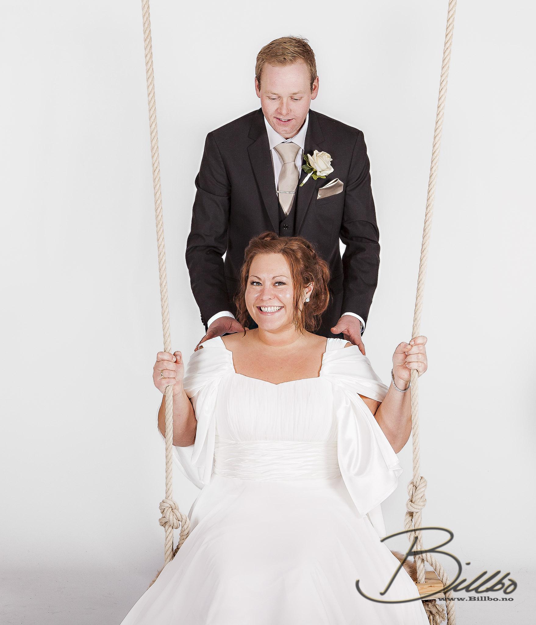 Bryllup Inge og Elisabeth-19