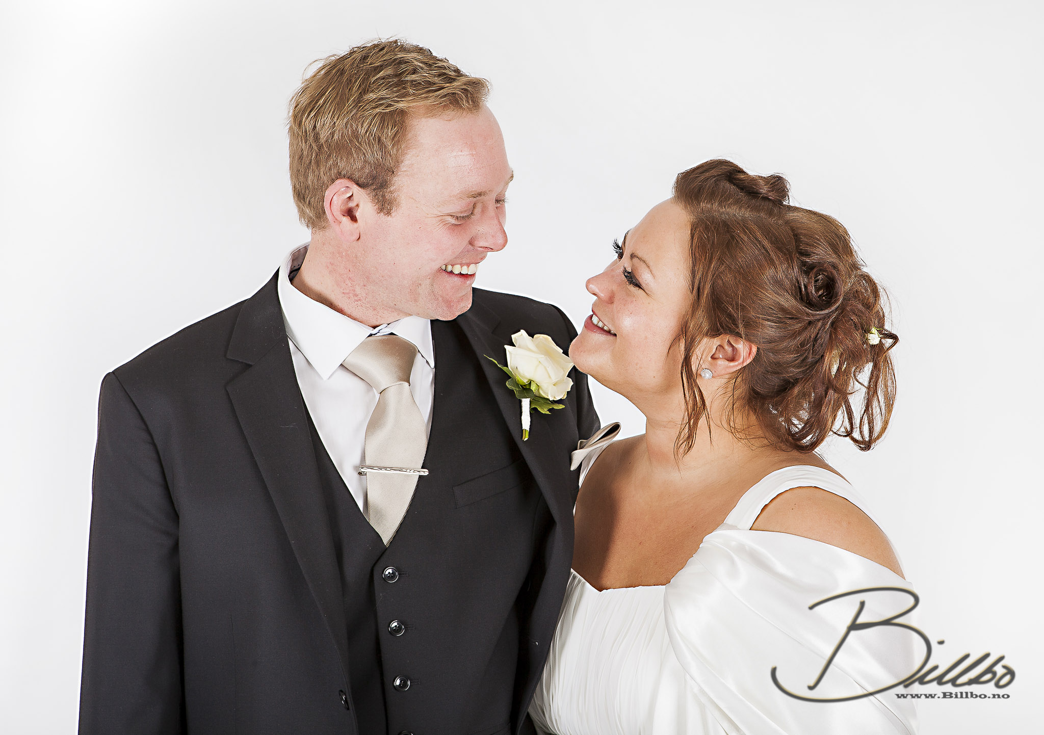 Bryllup Inge og Elisabeth-2