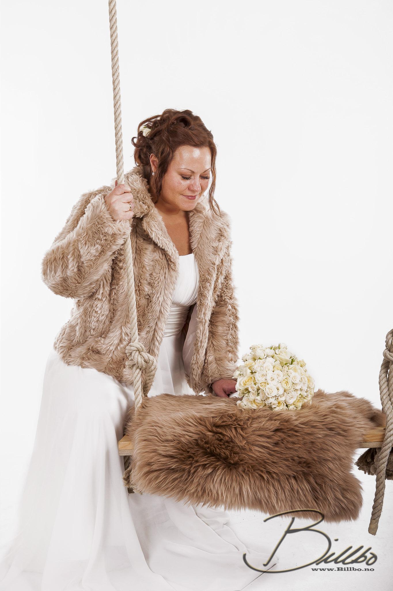 Bryllup Inge og Elisabeth-21
