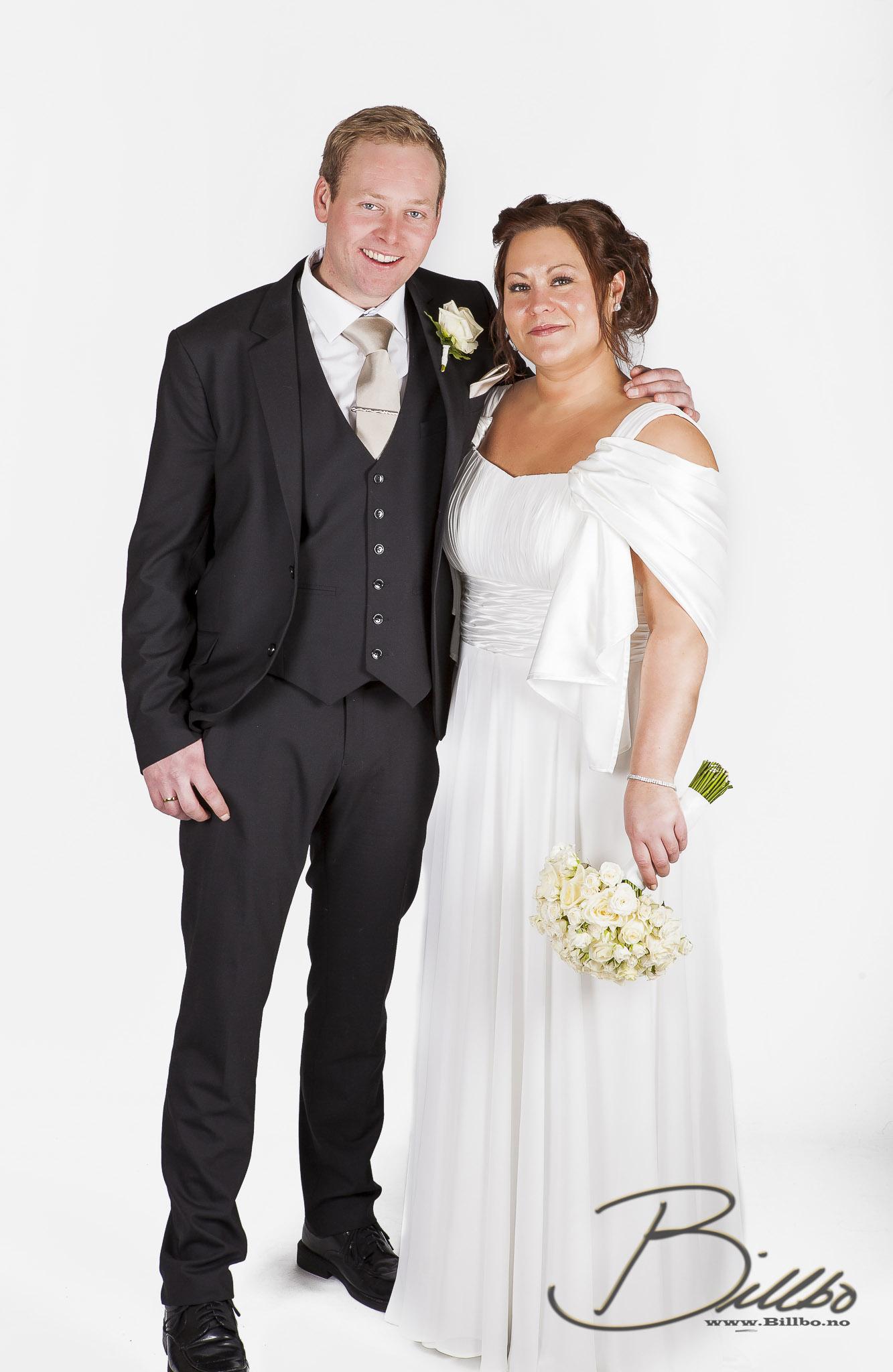 Bryllup Inge og Elisabeth-3