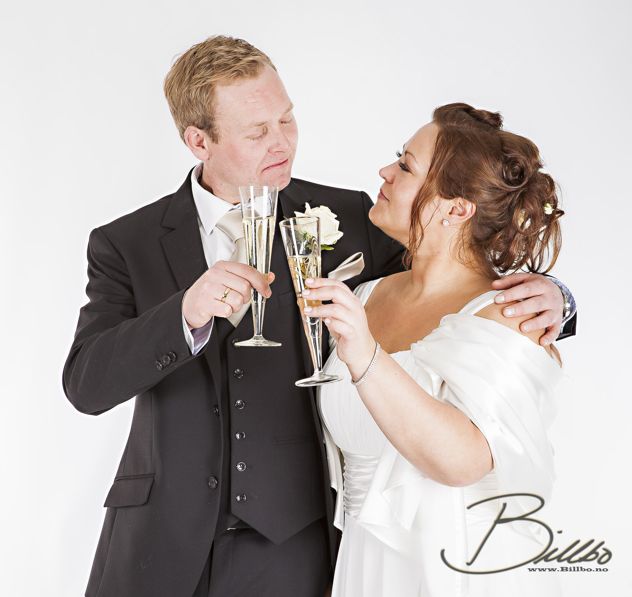 Bryllup Inge og Elisabeth-4
