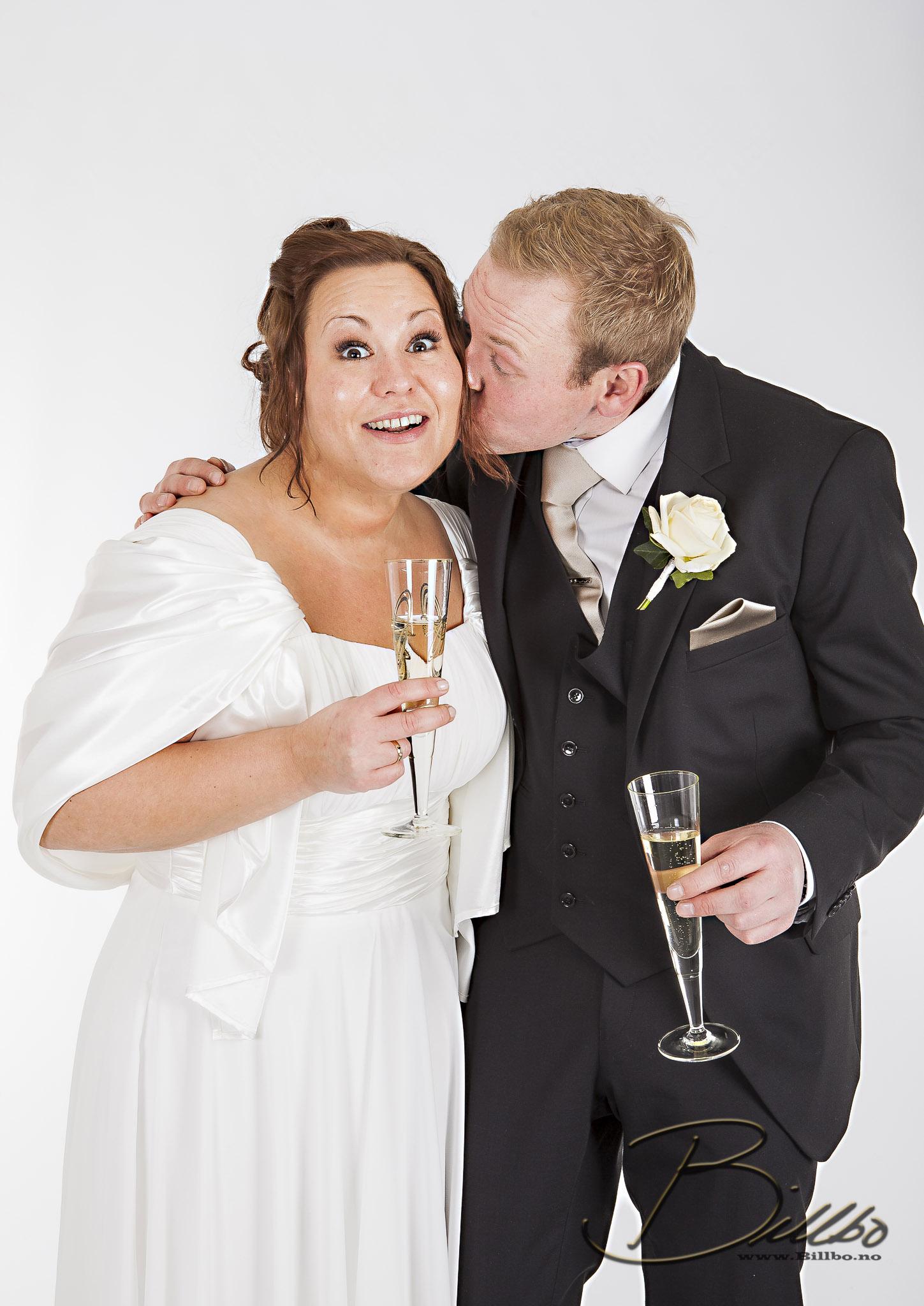 Bryllup Inge og Elisabeth-6