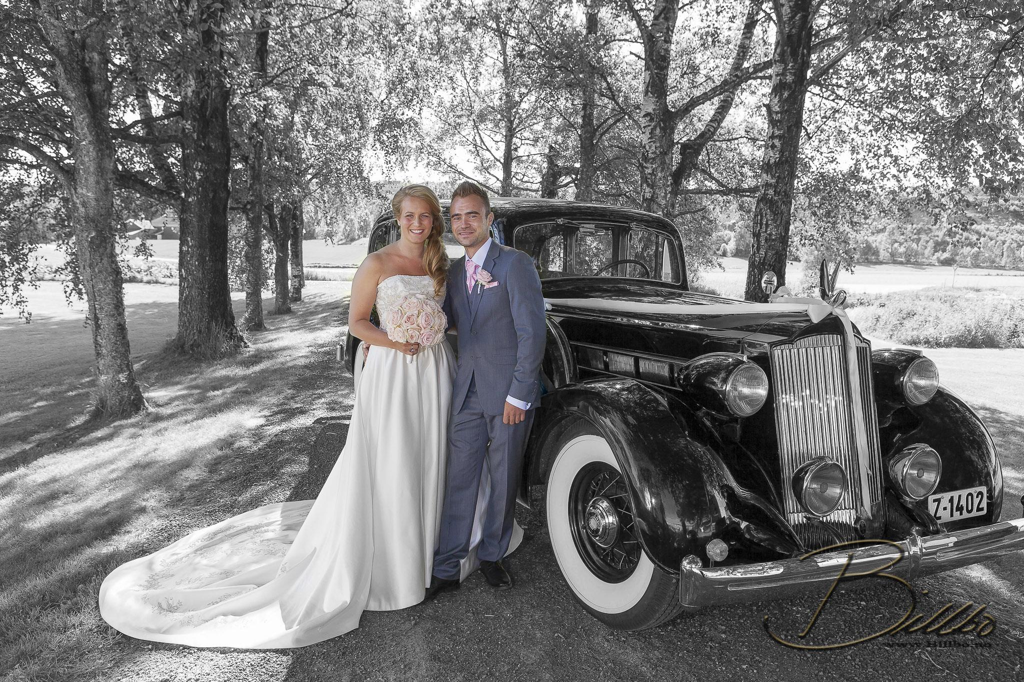 Bryllup Jens og Camilla-10