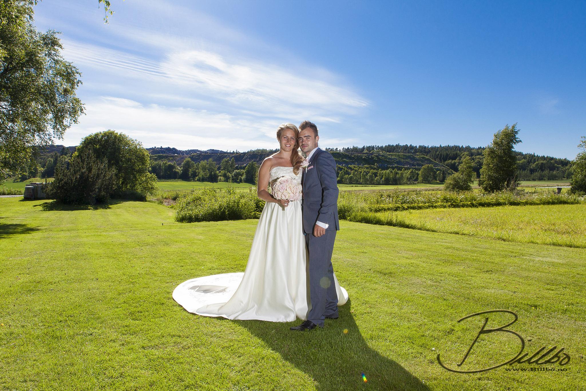 Bryllup Jens og Camilla-11