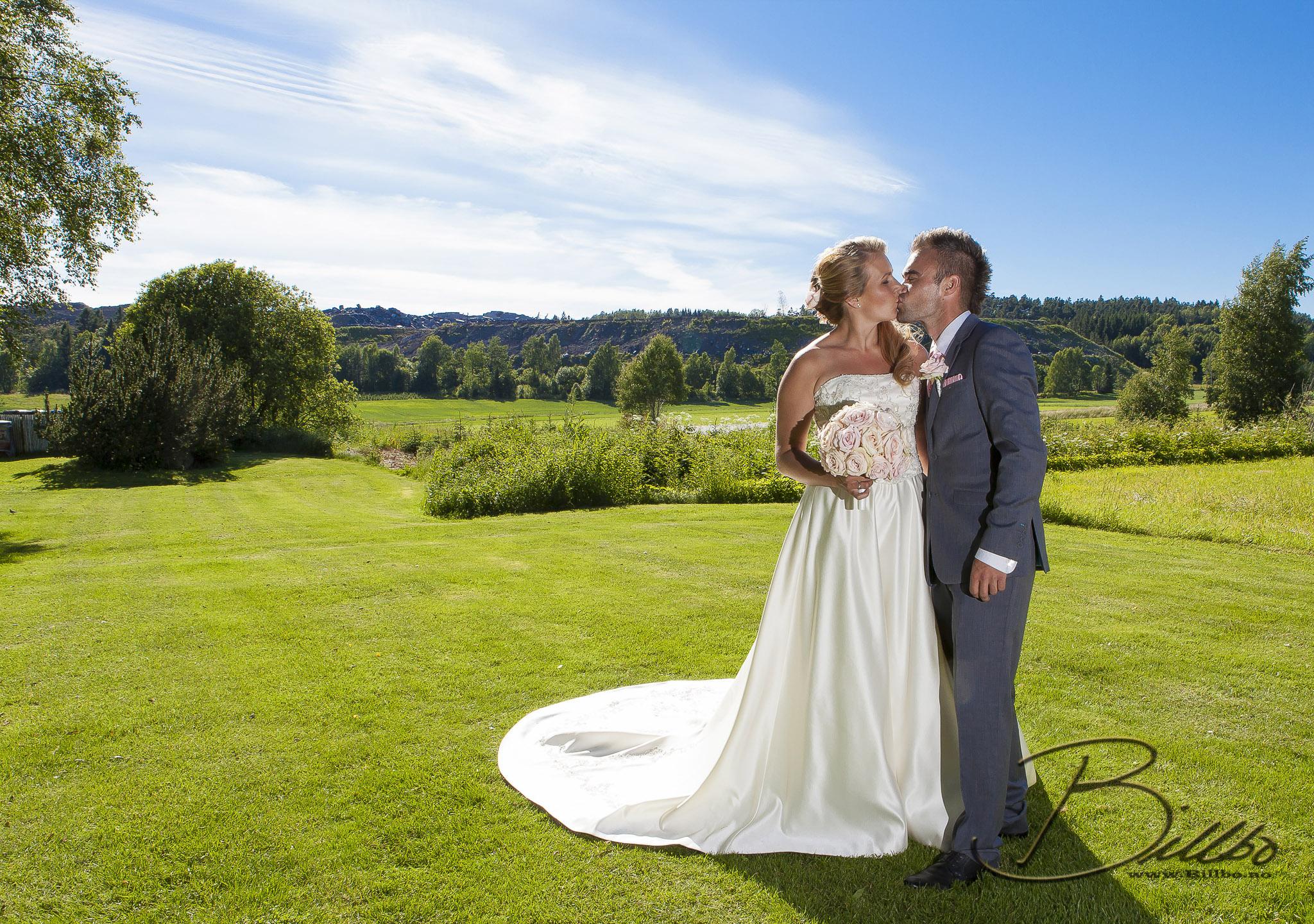 Bryllup Jens og Camilla-12