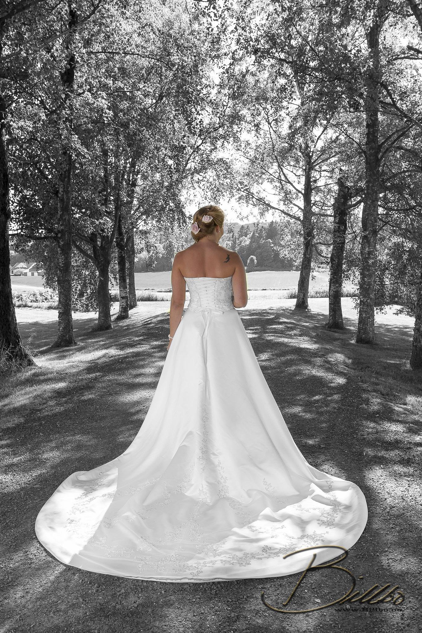 Bryllup Jens og Camilla-13