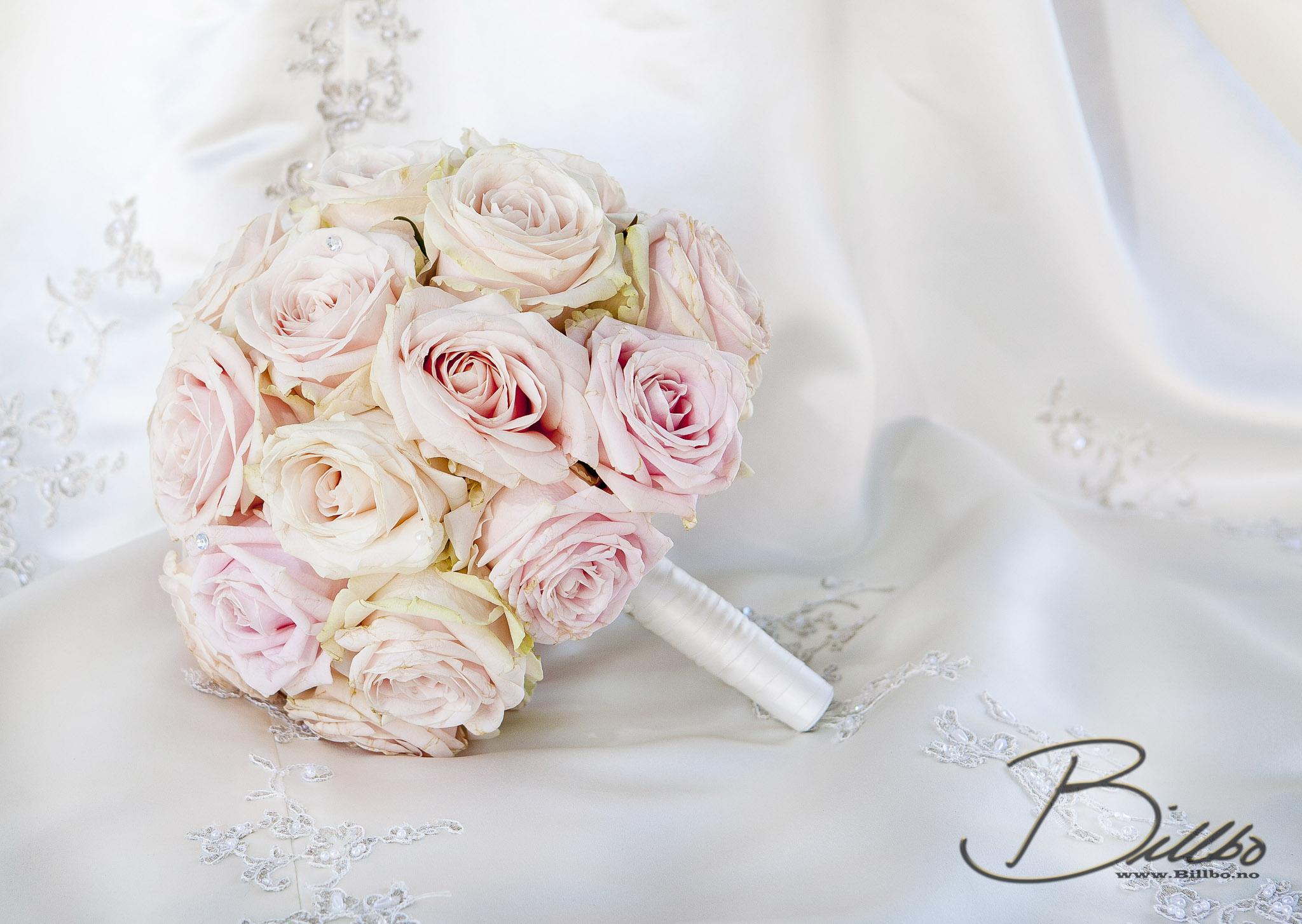 Bryllup Jens og Camilla-14