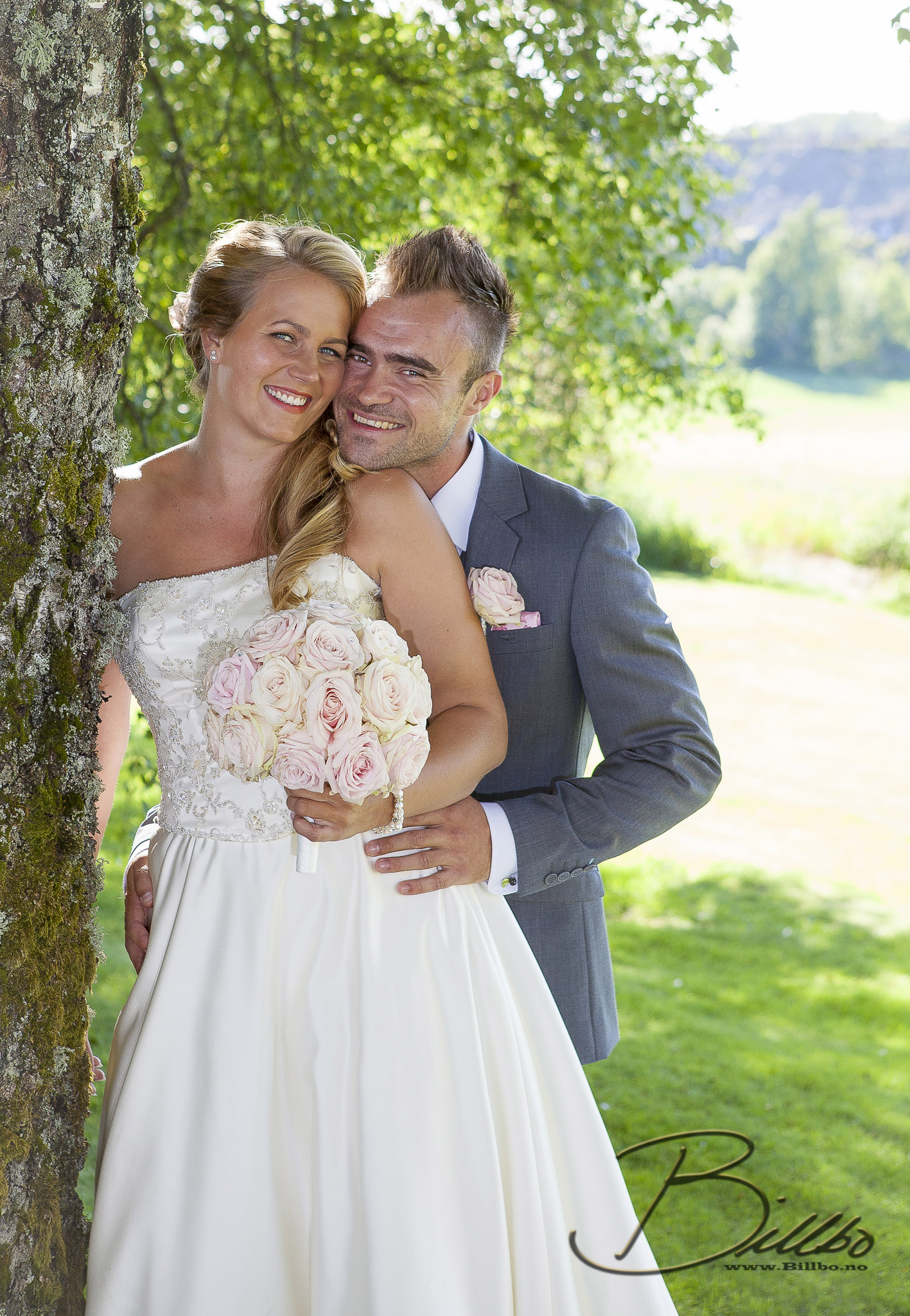 Bryllup Jens og Camilla-15