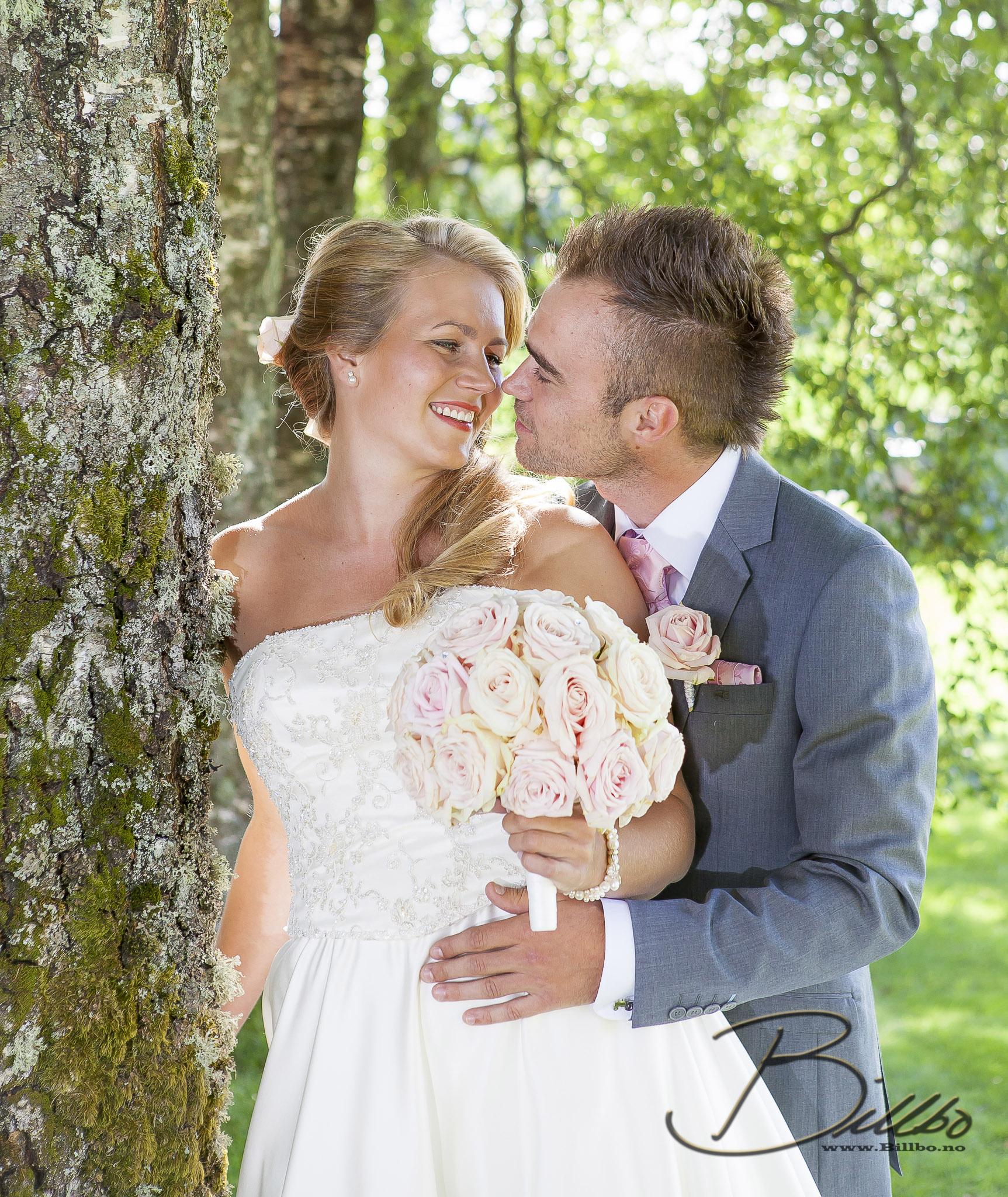 Bryllup Jens og Camilla-16