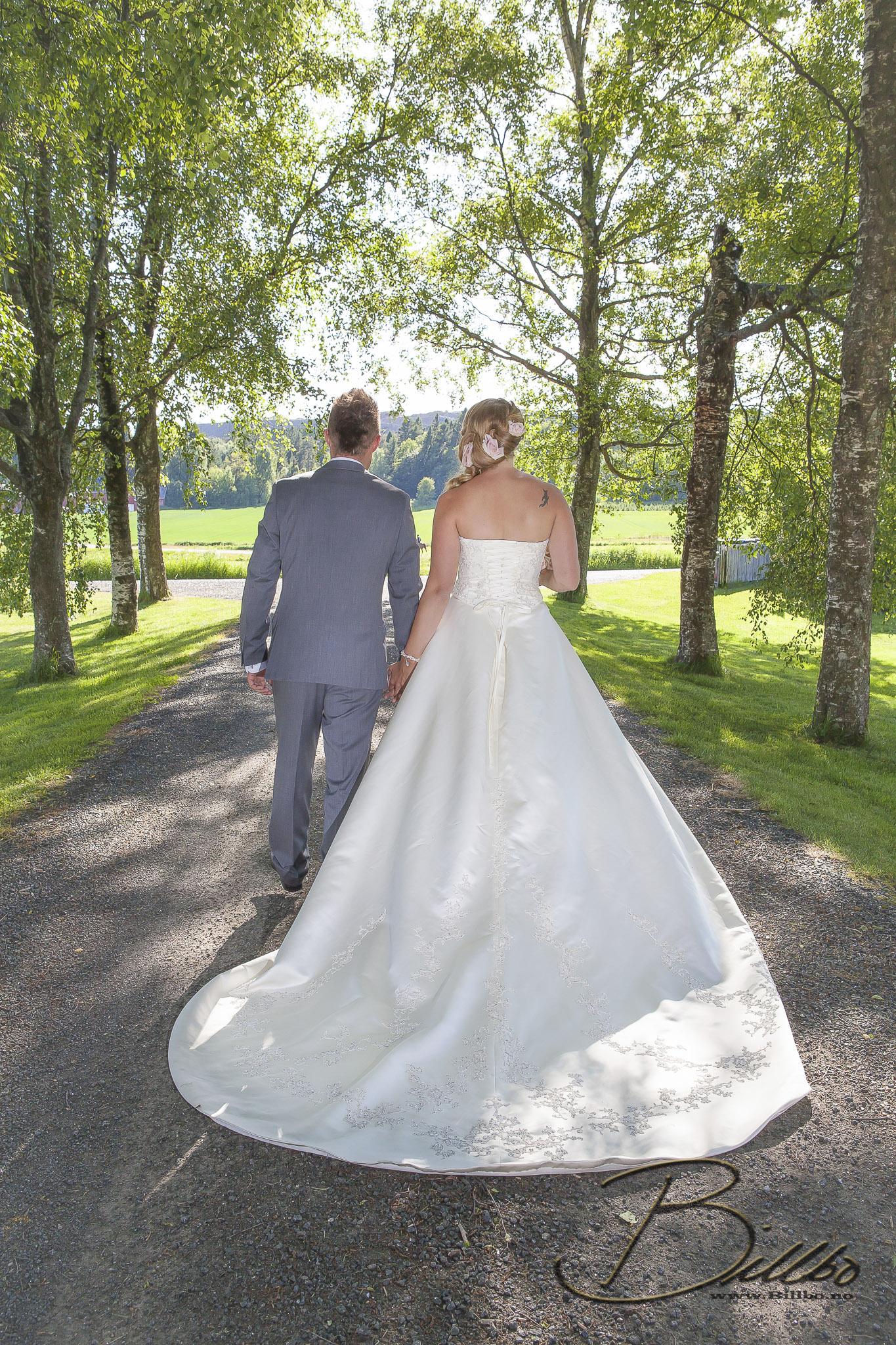 Bryllup Jens og Camilla-18